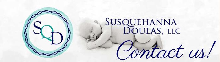 Contact-Susquehanna-Doulas.png
