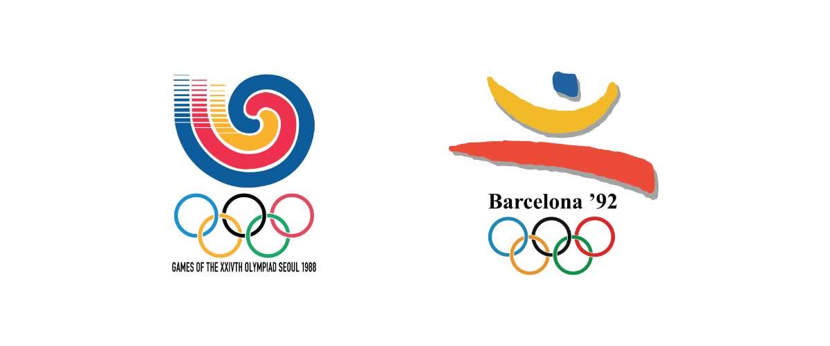 olimpiadas-18-18.png