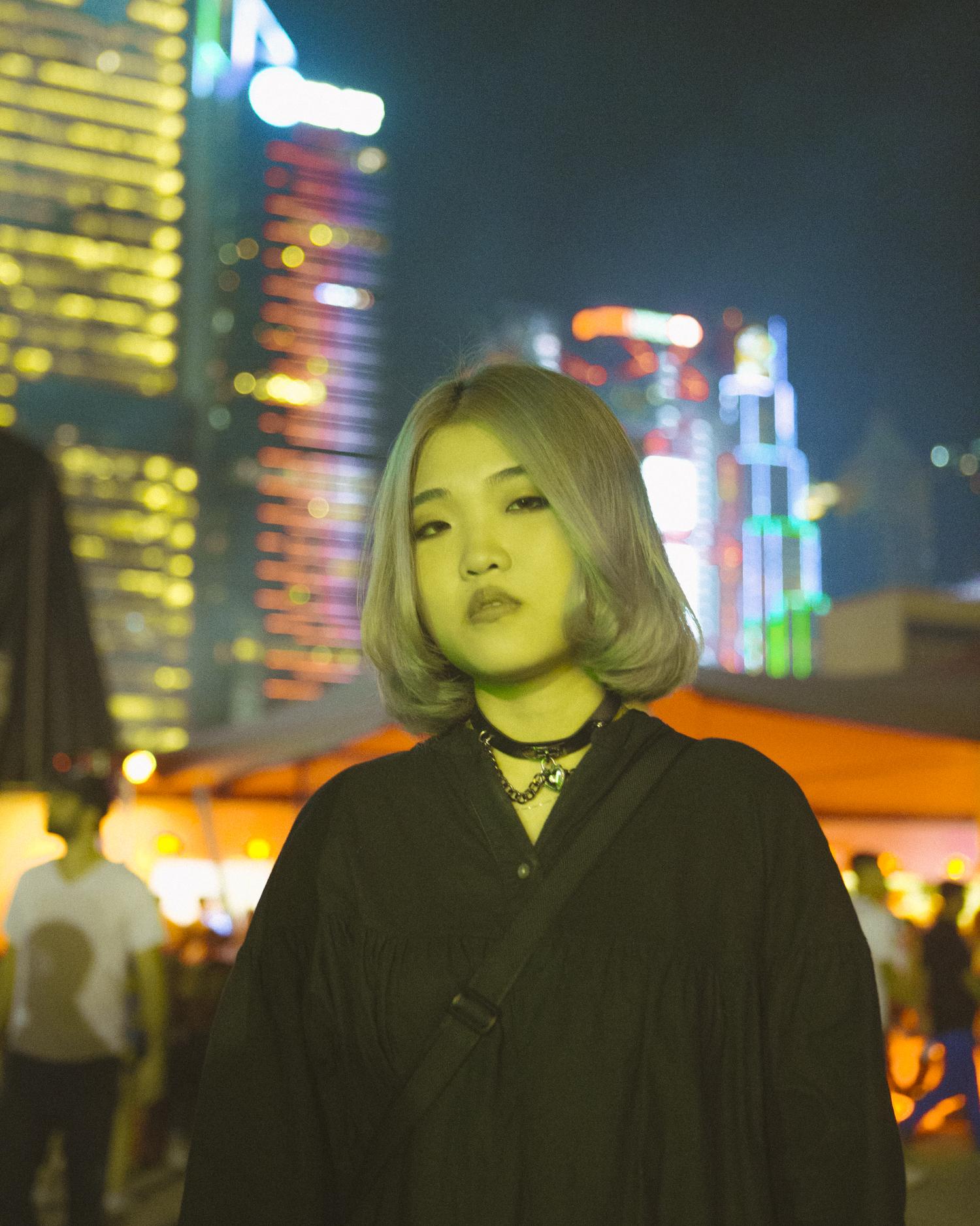 HongKong2018_(c)DesirévandenBerg__87A2099.jpg