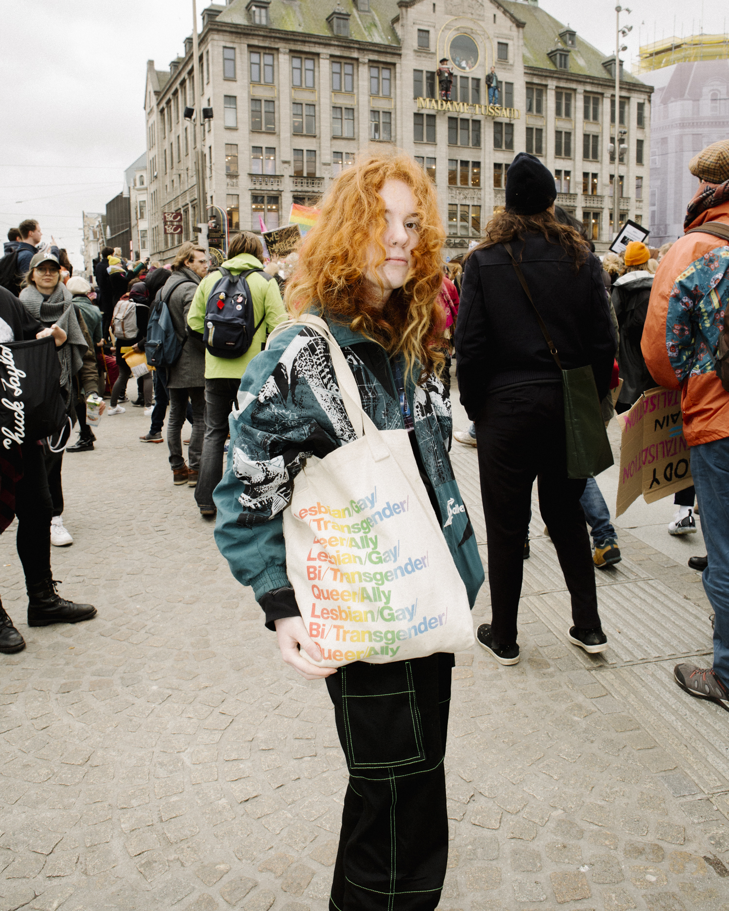 Myrthe_WomensMarch_i-D_2019__87A9326.jpg