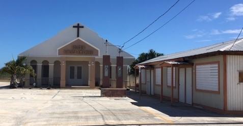 Iglesia Bautista Emanuel.jpg