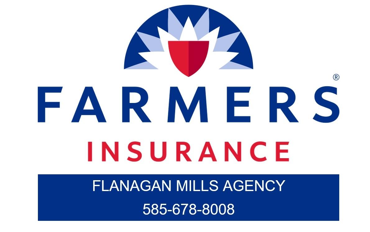 Flanagan Mills Agency Logo JPEG.jpg