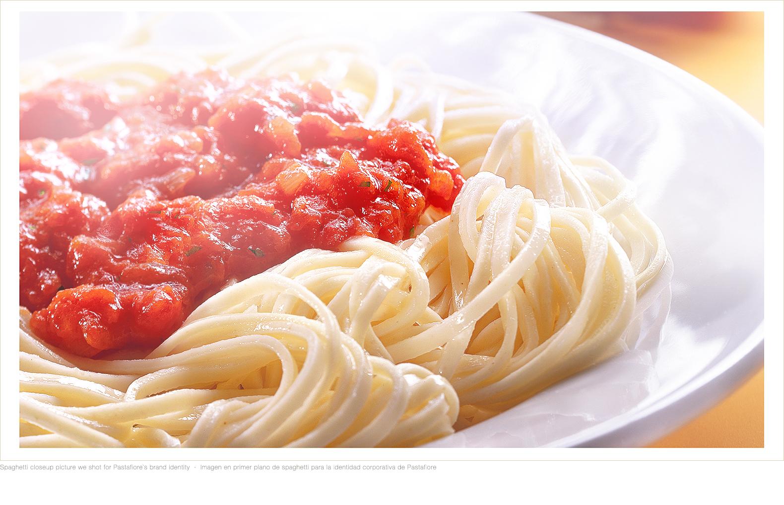 A09-Pastafiore-Spaguetti-FullSize-OK-OK.jpg