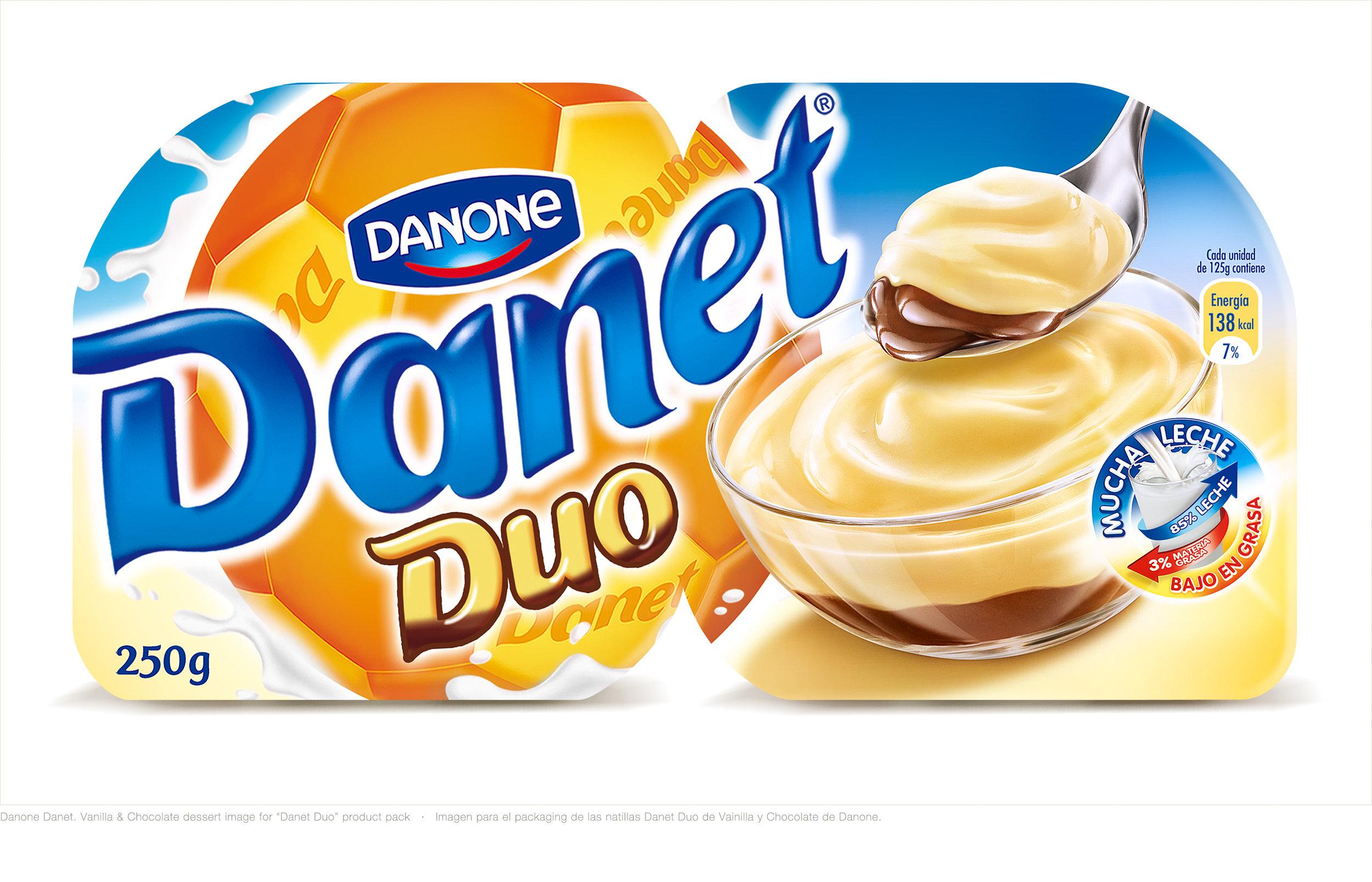 0839-Danet-Natillas-Choco-Caramelo-ALTA-02.jpg