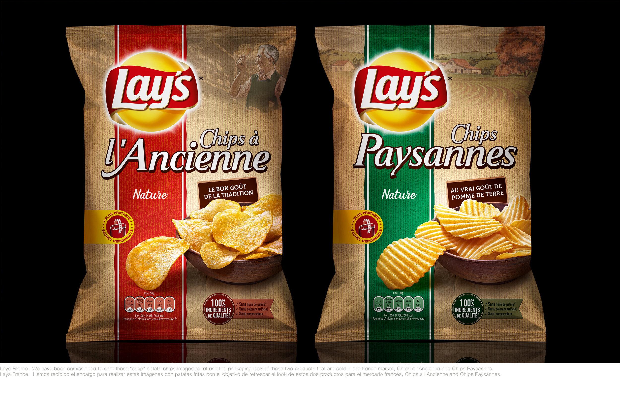 1829Lays-France-2packs-v04.jpg