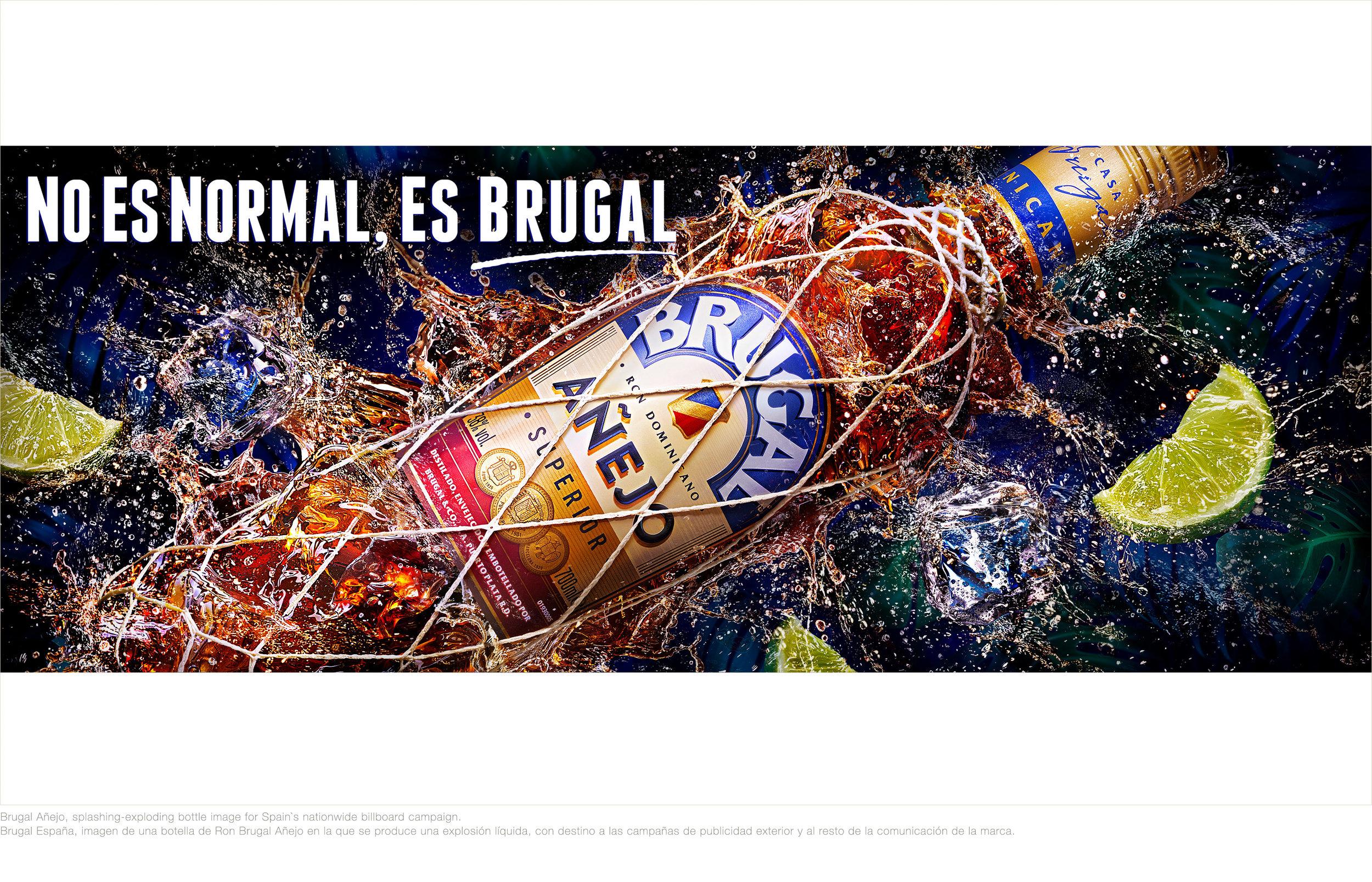 1611a-Brugal-BotellaExploding-2016-INT-02-20190610v05jpg.jpg