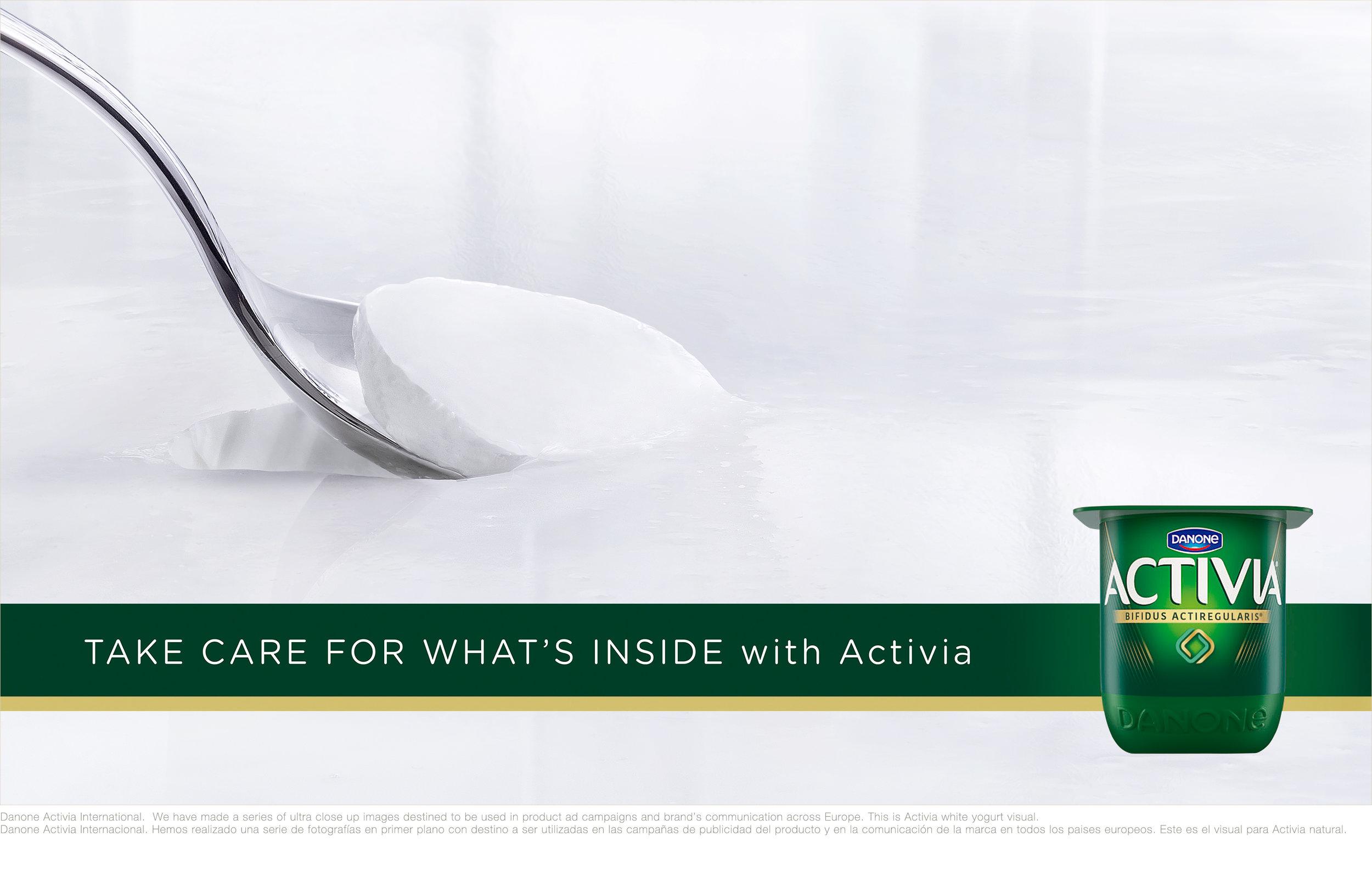 1723a-Activia-INT-SET-White-Wide-01.jpg