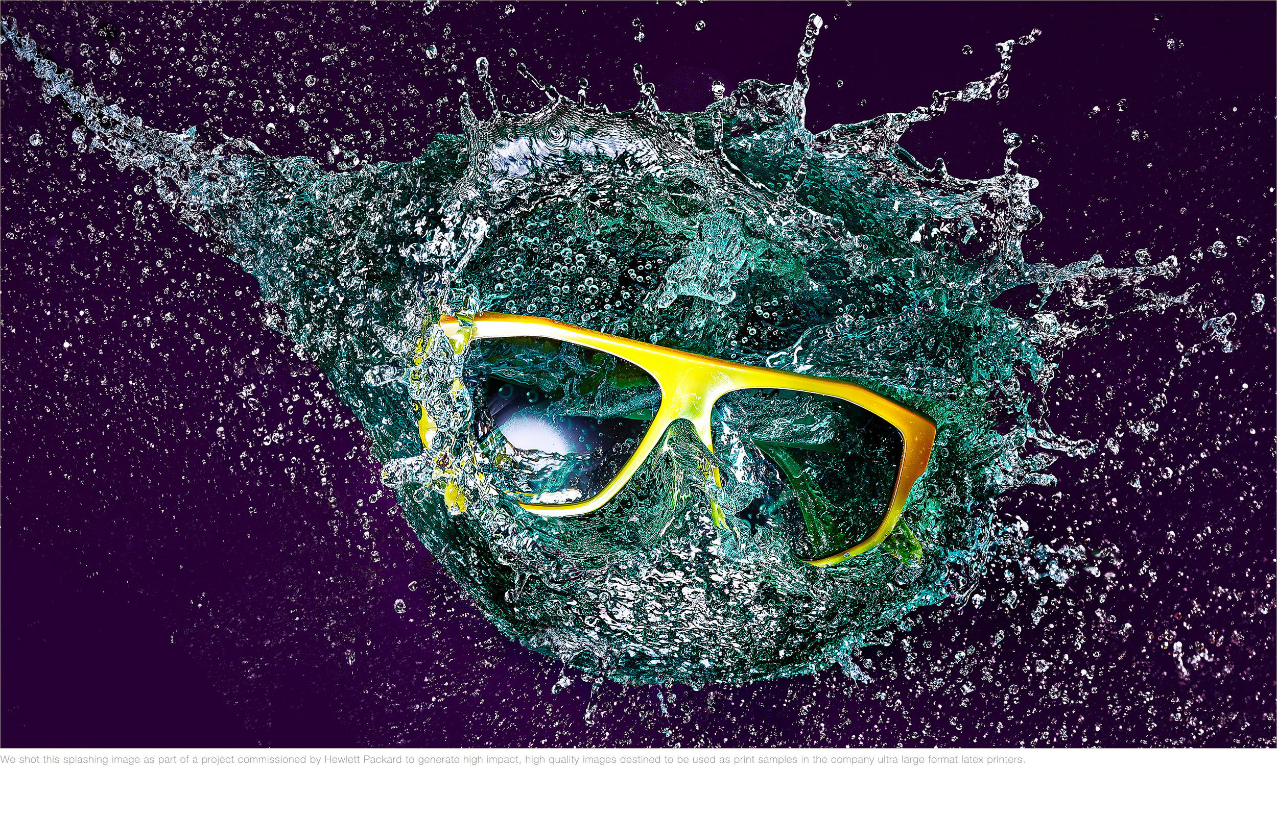 1733HP-Accesories-Sunglasses-v06.jpg