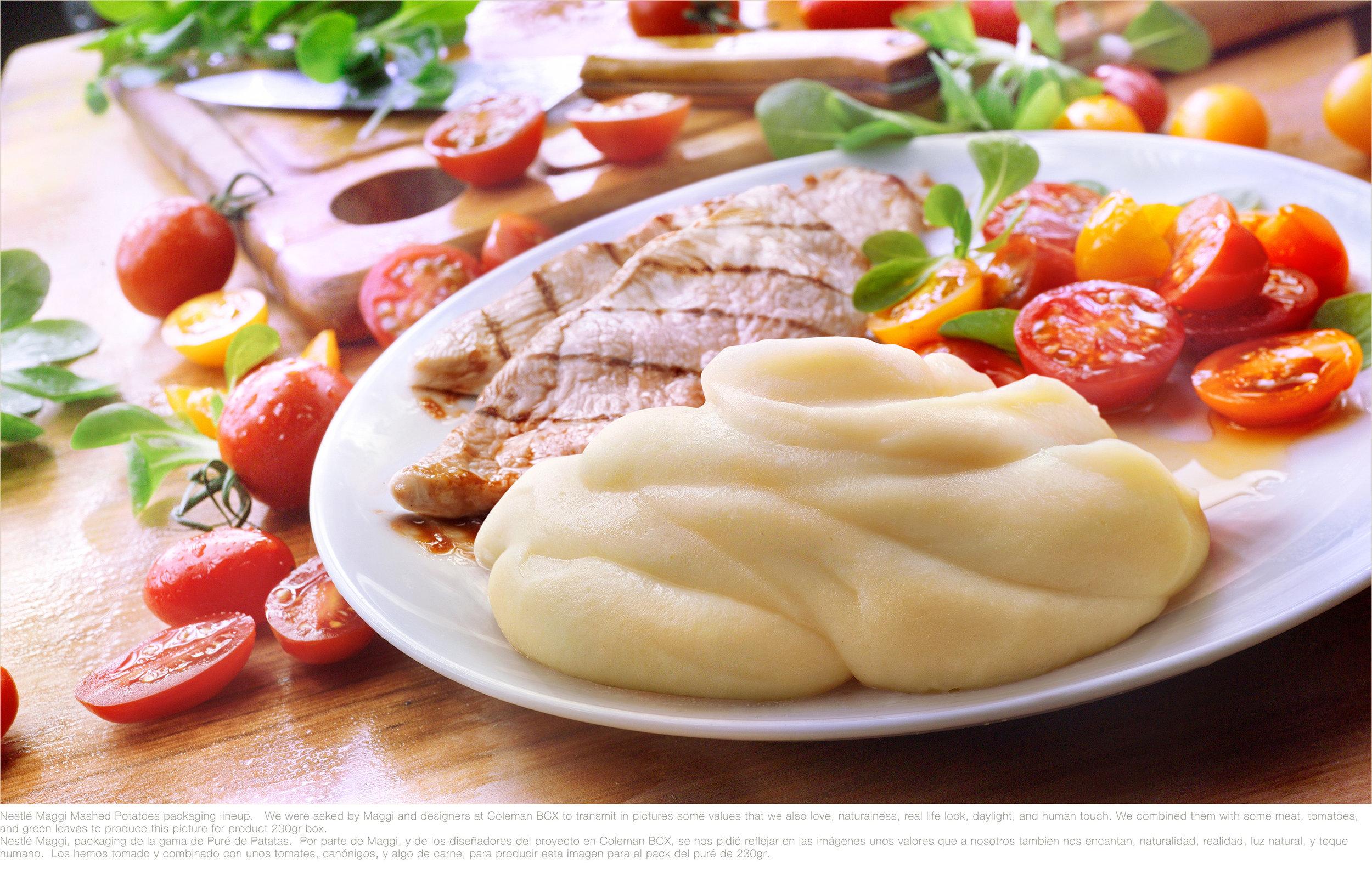 1535c-Maggi-Pure-Foto-con-Carne-Cherrys-04.jpg