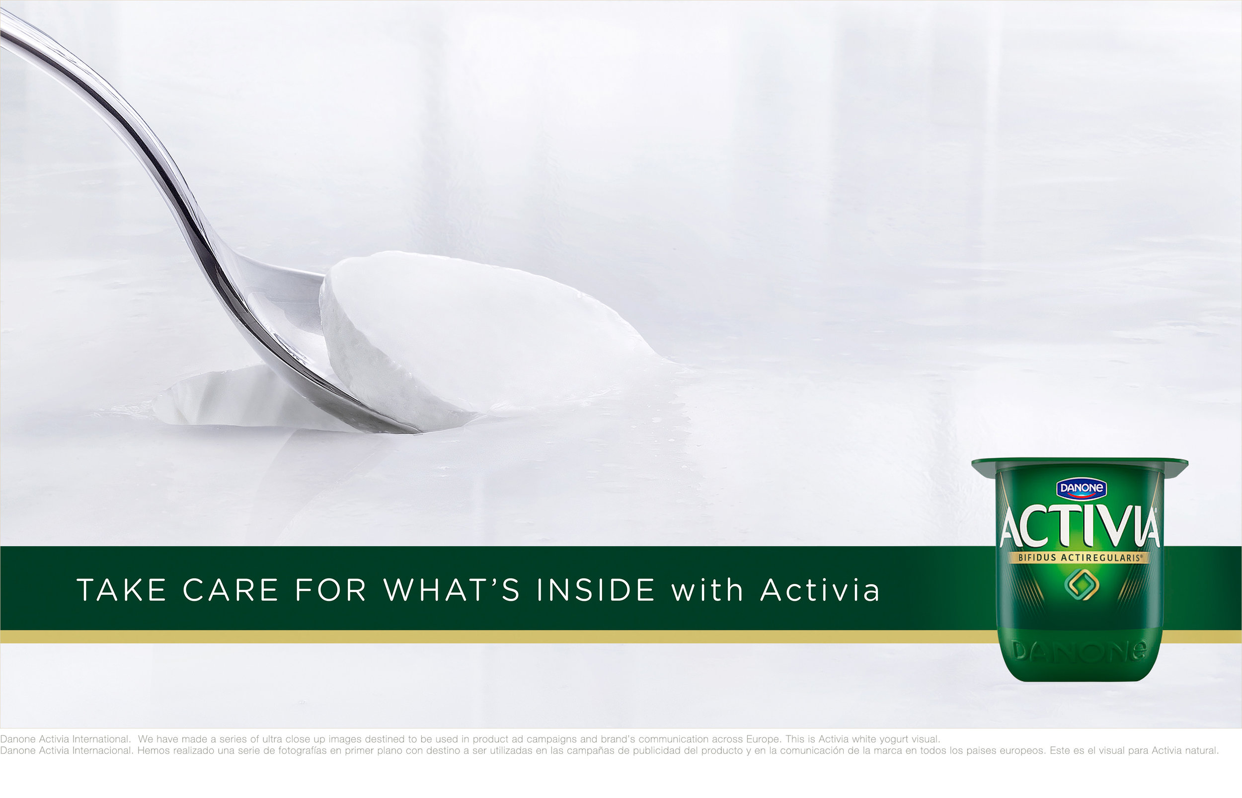 1723a-Activia-INT-SET-White-Wide-02.jpg