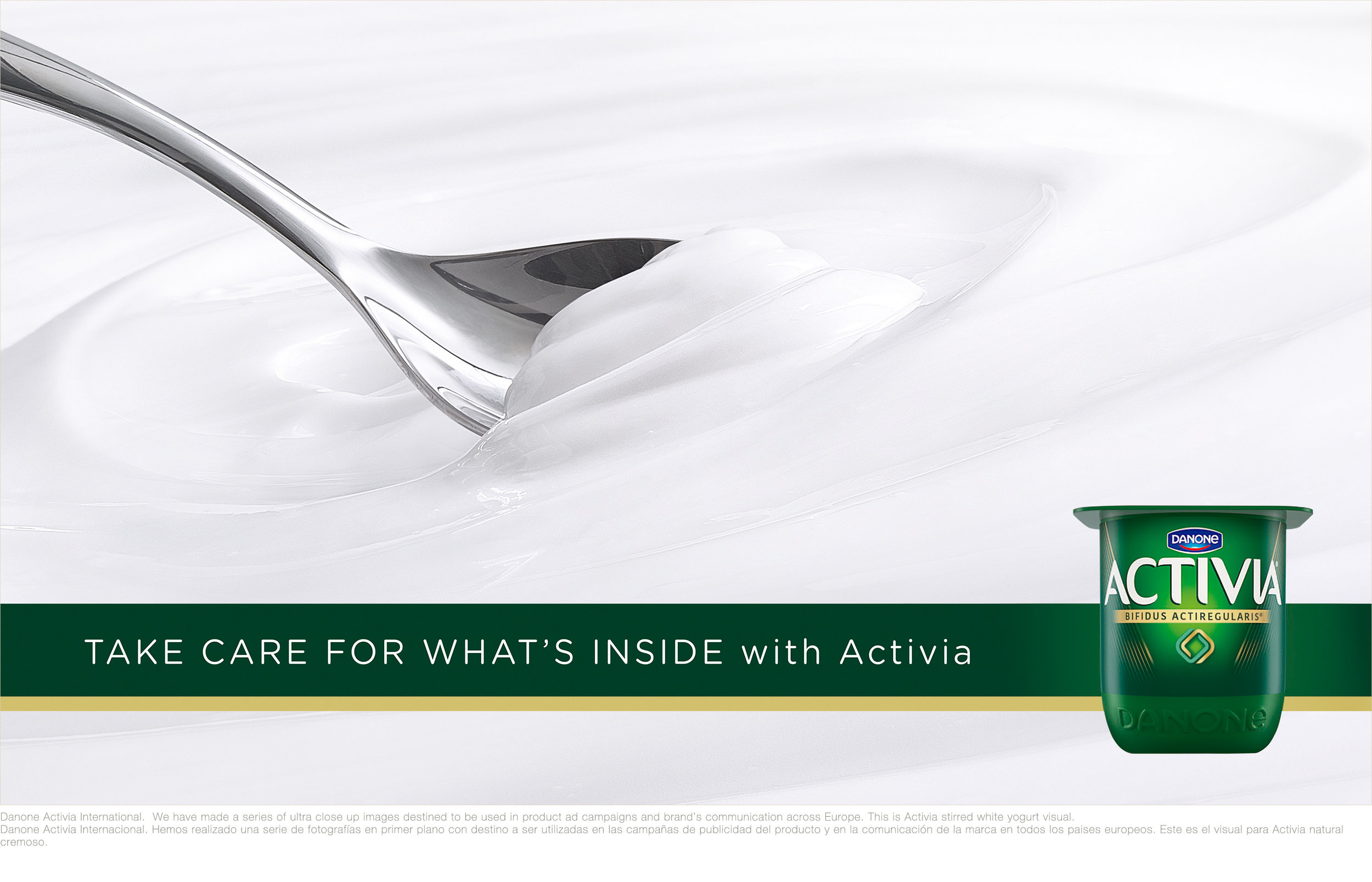 1723a-Activia-INT-Stirred-White-OK-02.jpg