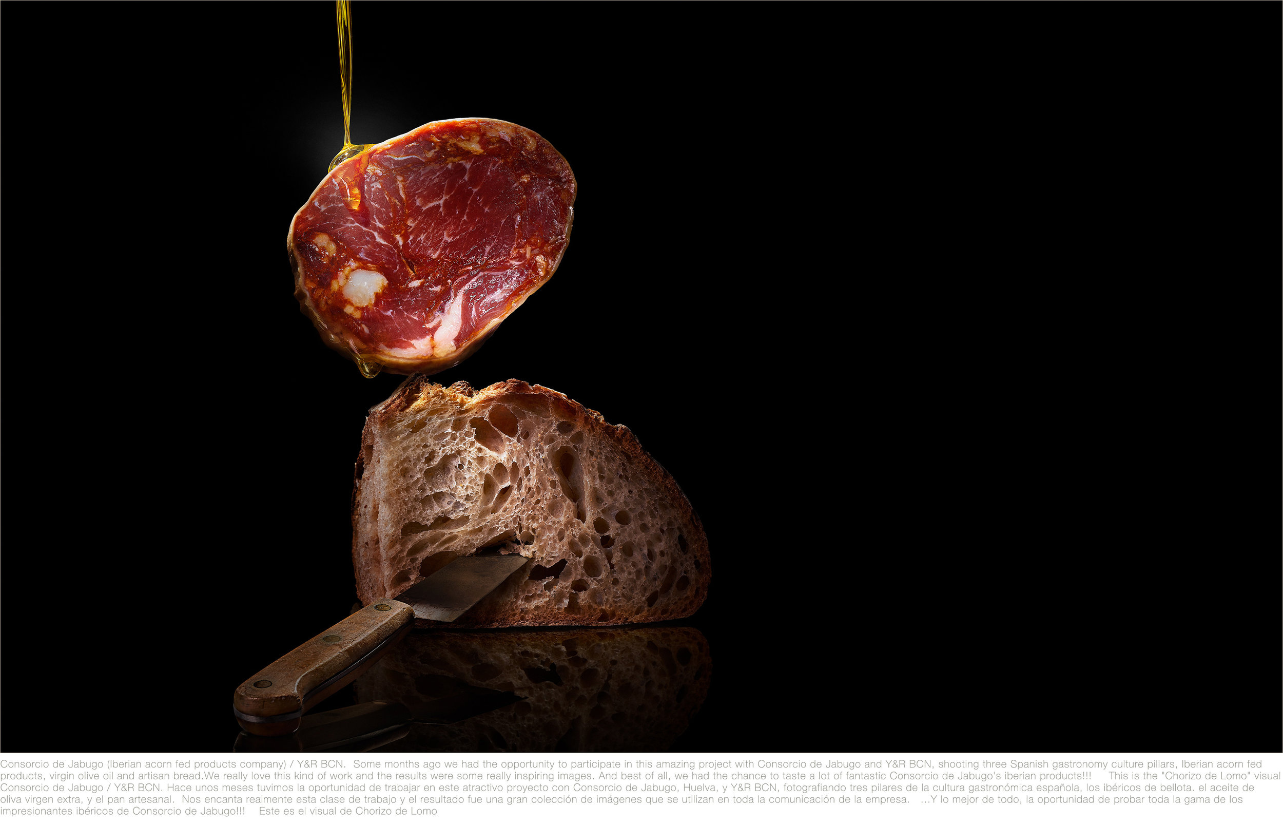 Consorcio-Jabugo-959-Chorizo-Lomo-02-v02.jpg