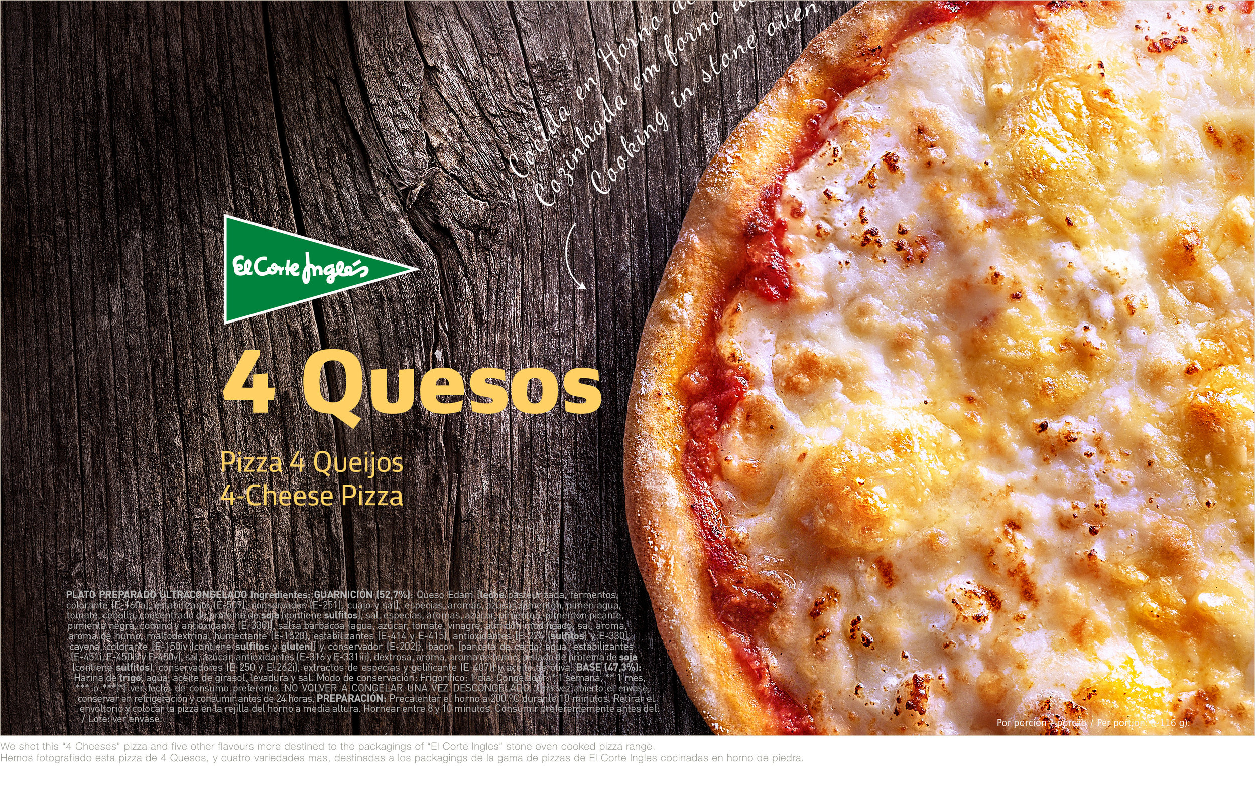Pizza-El-Corte-Ingles-4-Quesos-v03.jpg