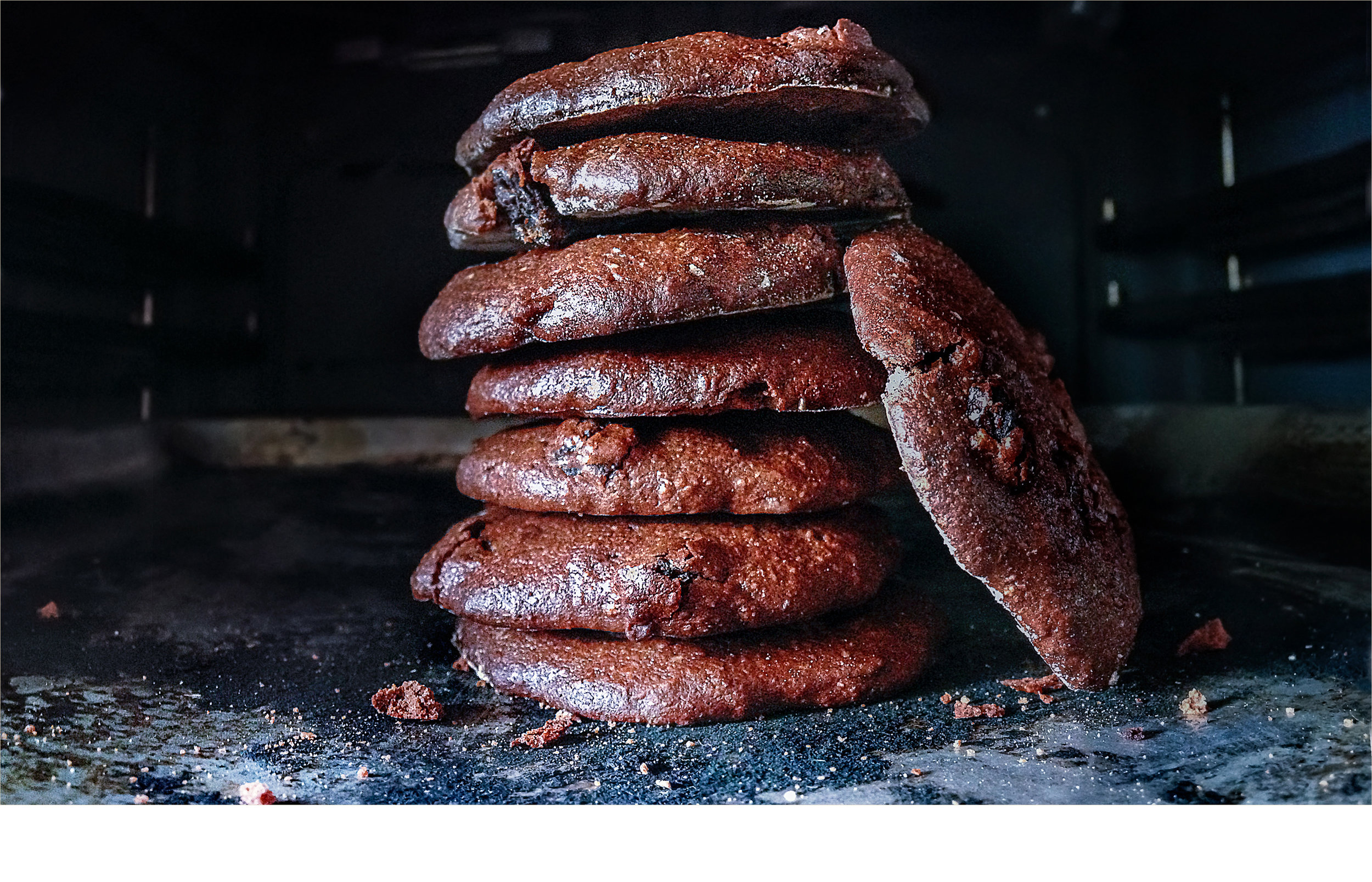20150906-CasualFood-GalletasChoco-v02.jpg
