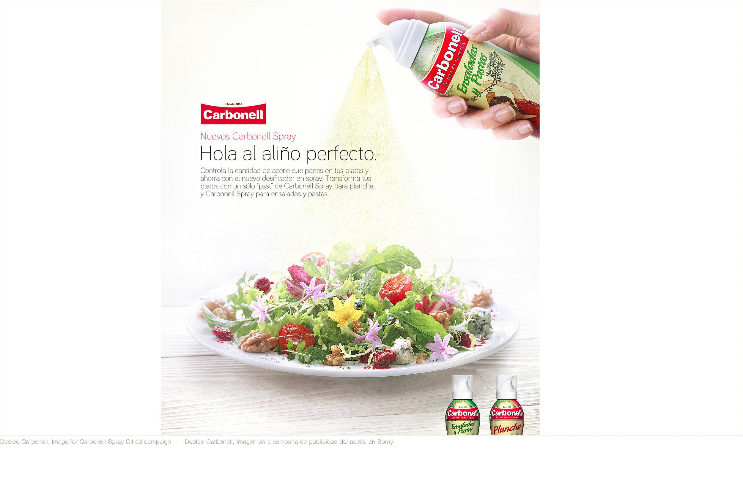 1324-Carbonell-Spray-Ensalada-Ad.Completo-02.jpg