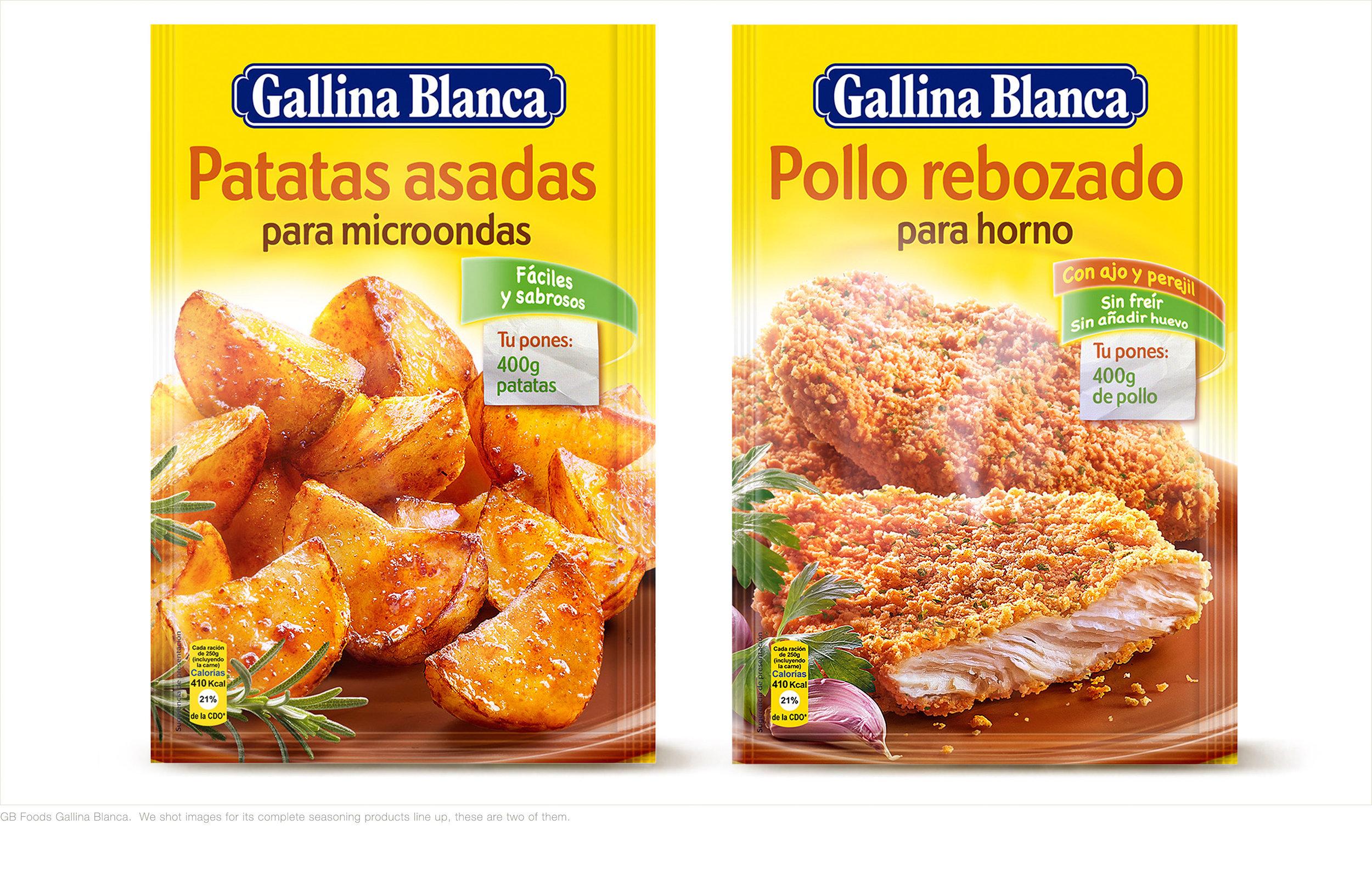 1301-Gallina-Blanca-Fixes-Pollo-y-Patatas-v05.jpg