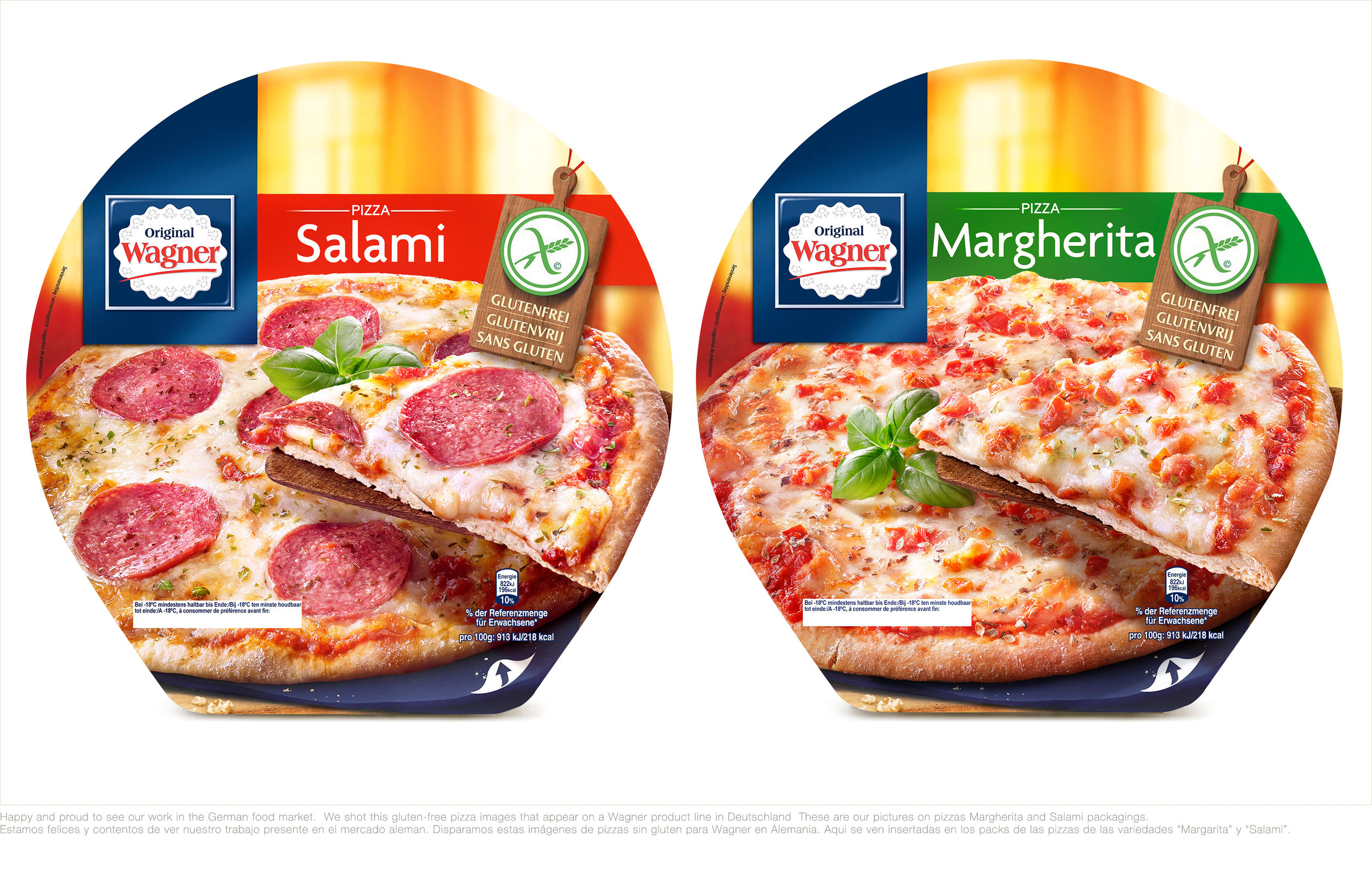 1522-Buitoni-PizzasSin-Gluten-WAGNER-04.jpg