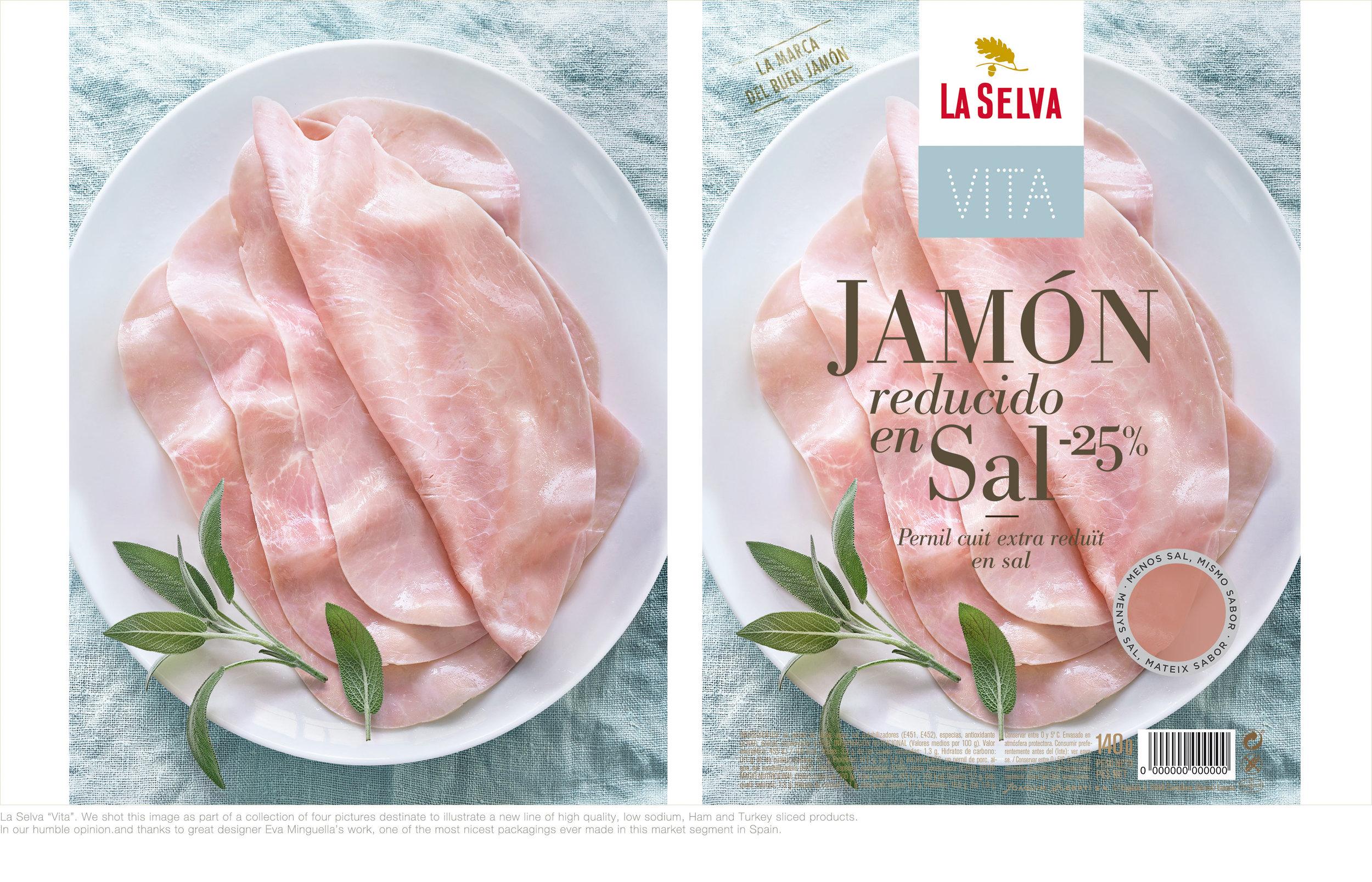 1625c-LaSelva-Vita-Pack-Jamon-v02.jpg