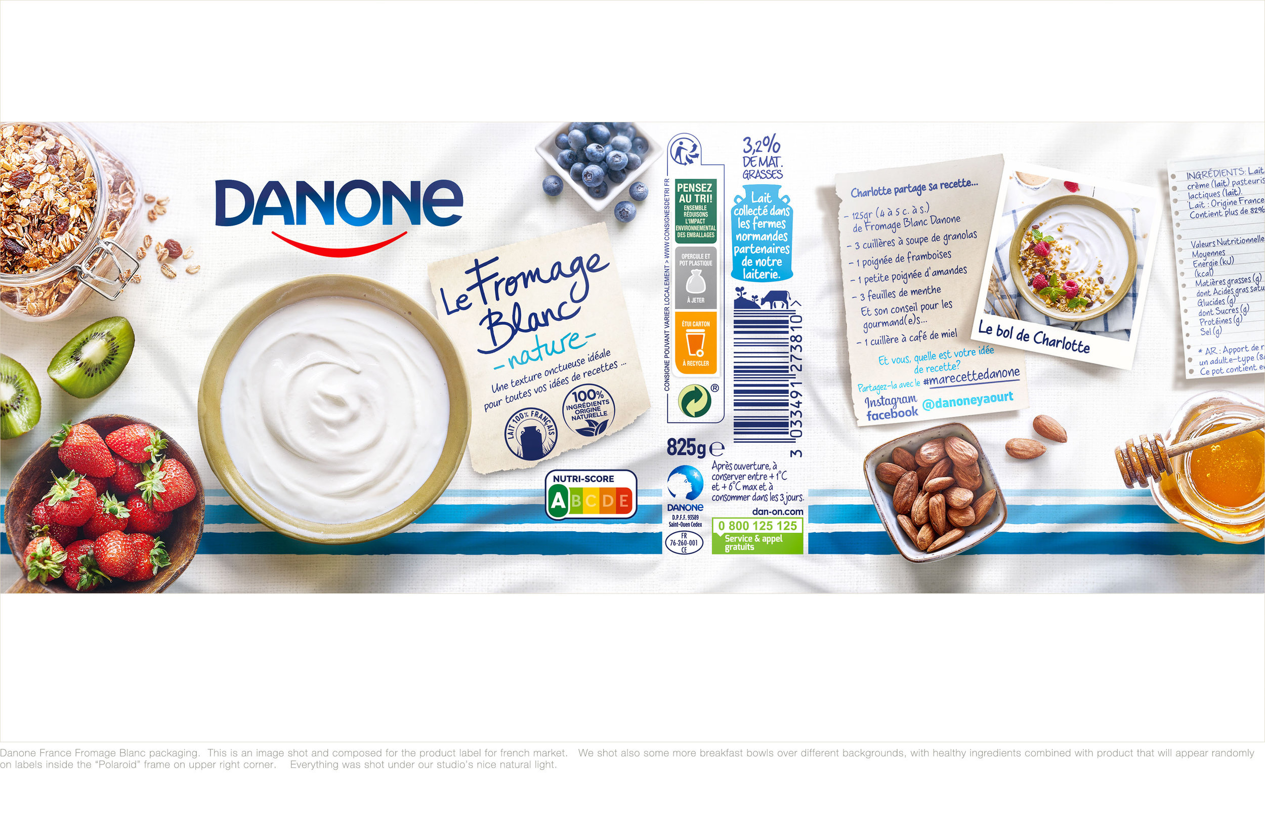 1830aDanone-Fromage-Blanc-Etiqueta-v03.jpg