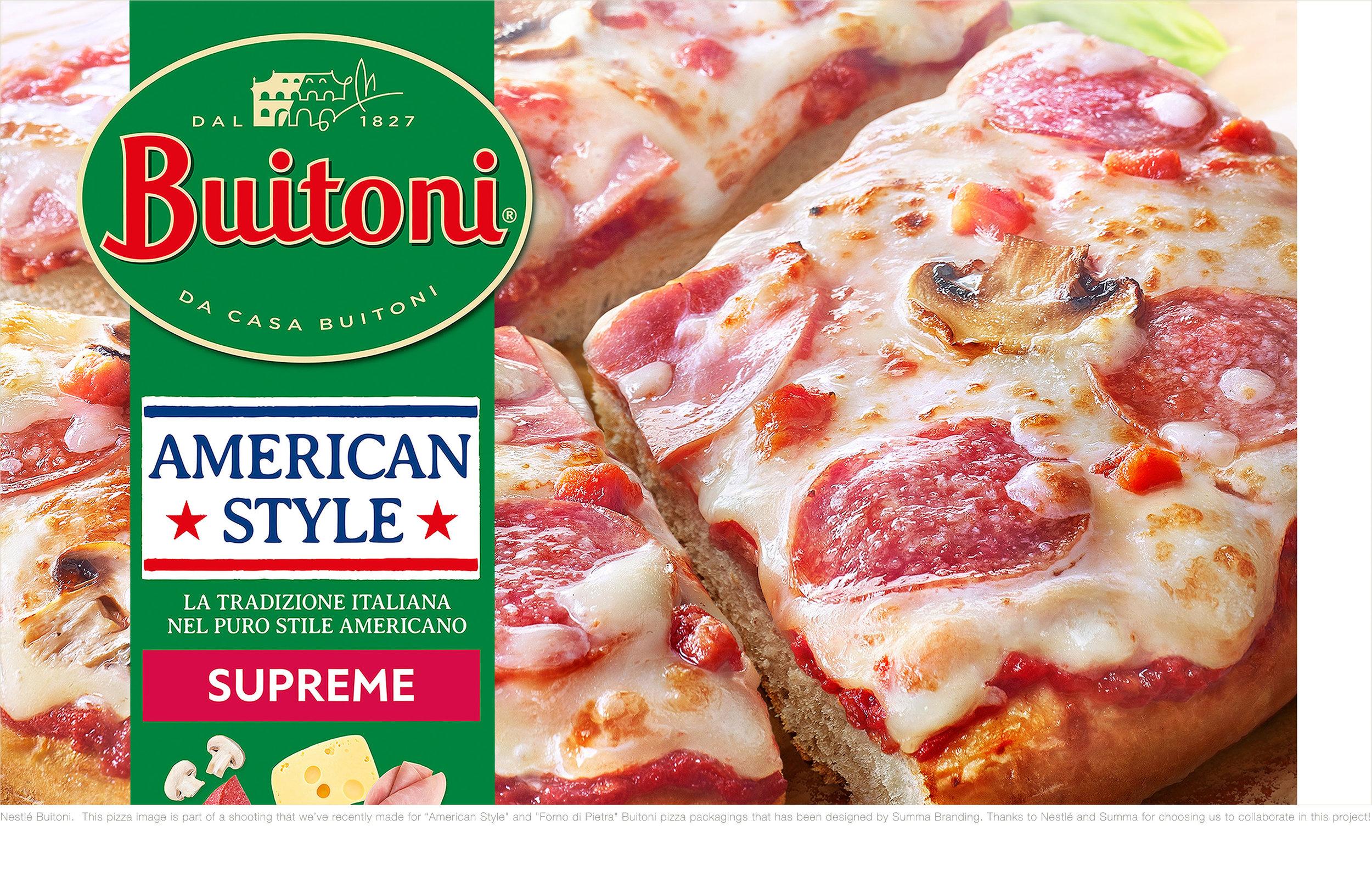 1834-Buitoni-Pizza-AmericanSupreme-v02.jpg