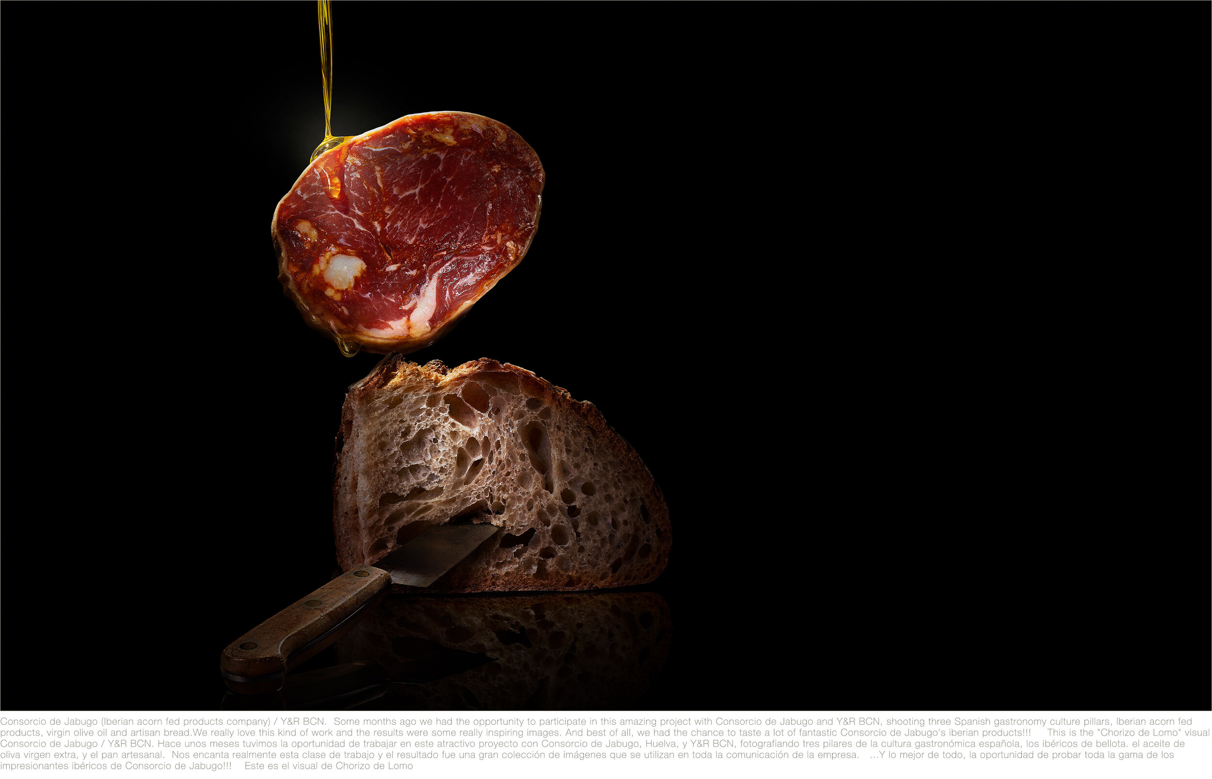 Consorcio-Jabugo-959-Chorizo-Lomo-02-v03.jpg