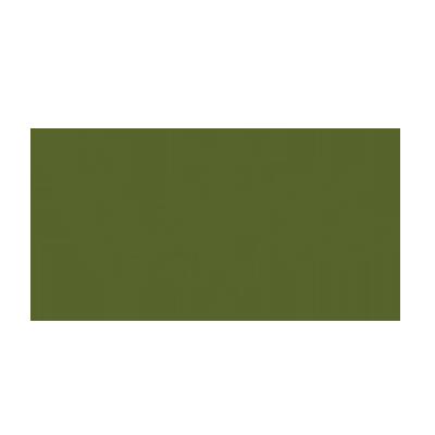 partake-green.png