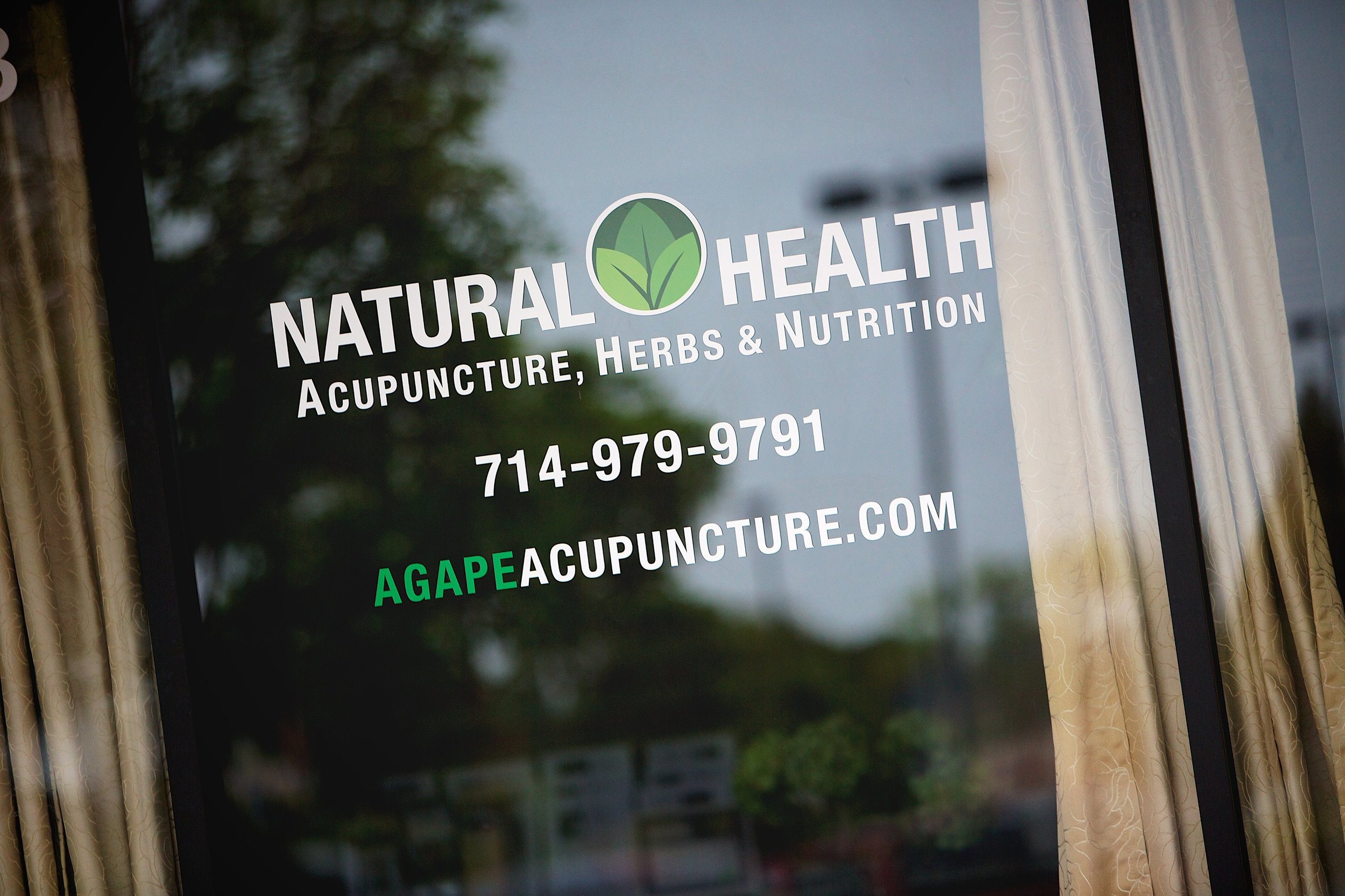 WHAT IS NATURAL MEDICINE?