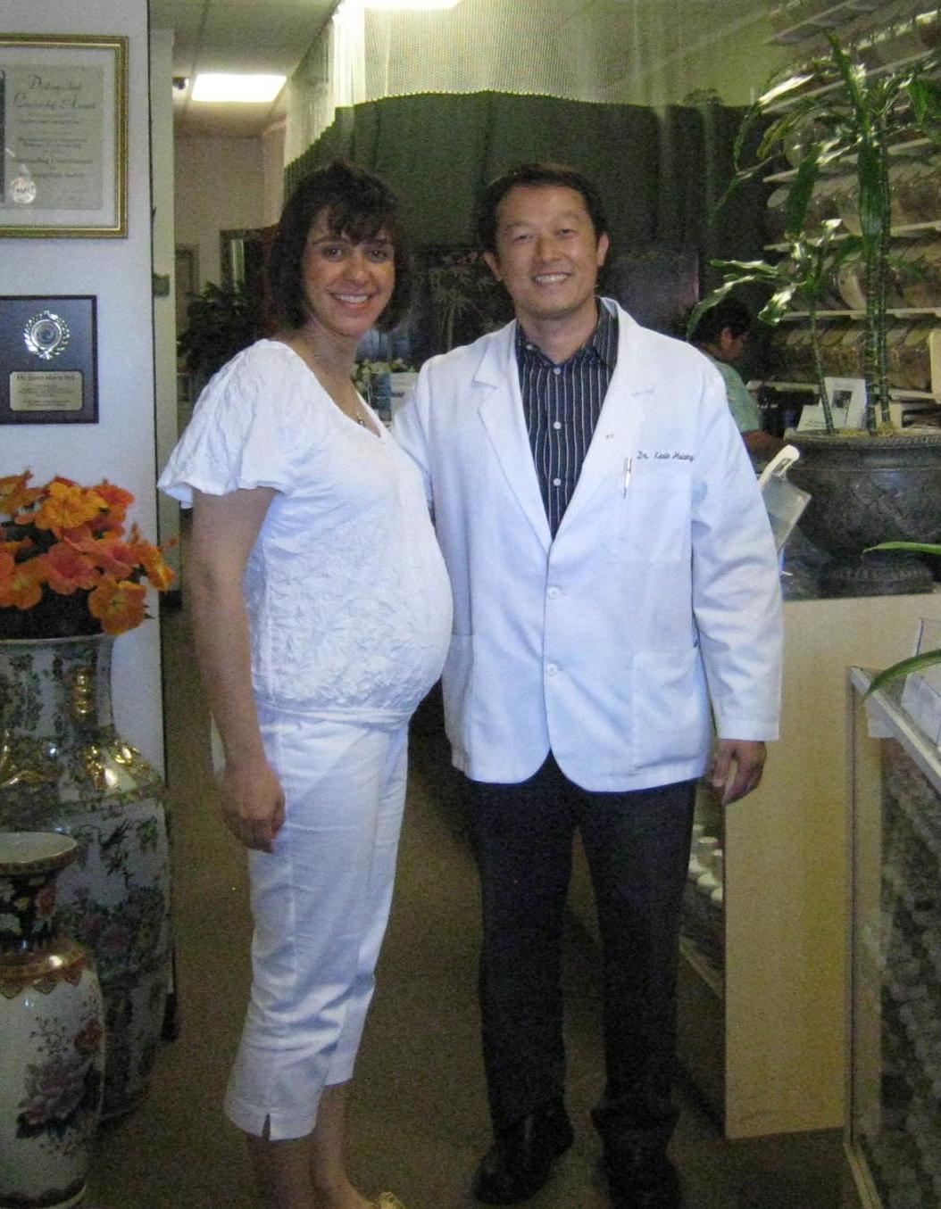 infertility-fertility-acupuncture-pregnancy-herbs