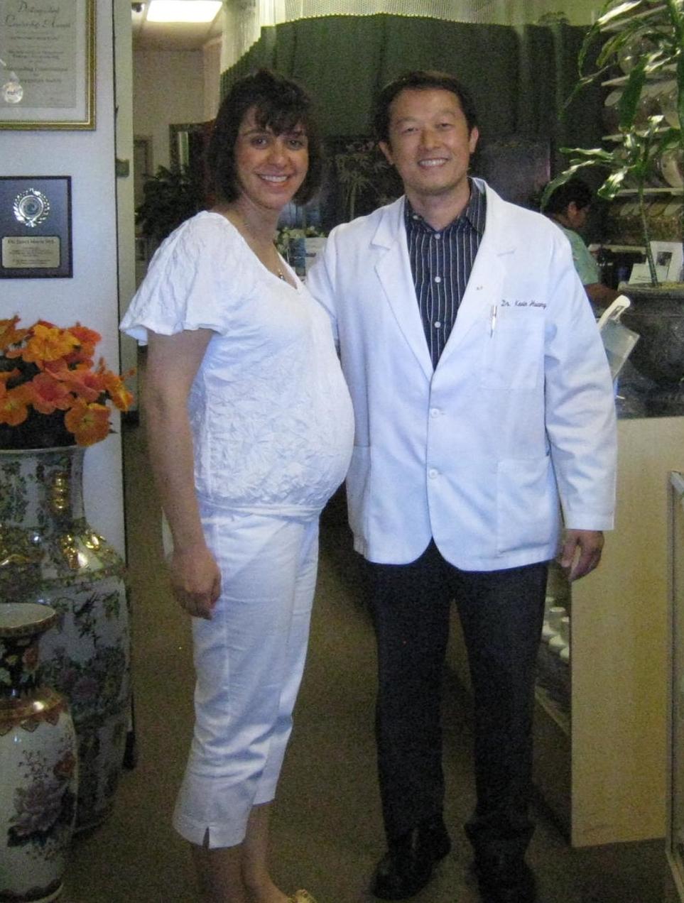 failed-IVF-acupuncture-herbs-pregnancy