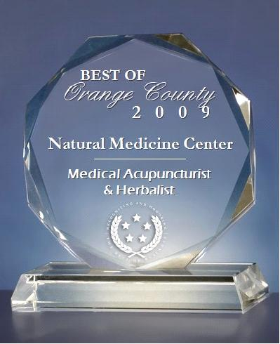 ACUPUNCTURE NEWPORT BEACH CORONA HUNTINGTON AND LAGUNA