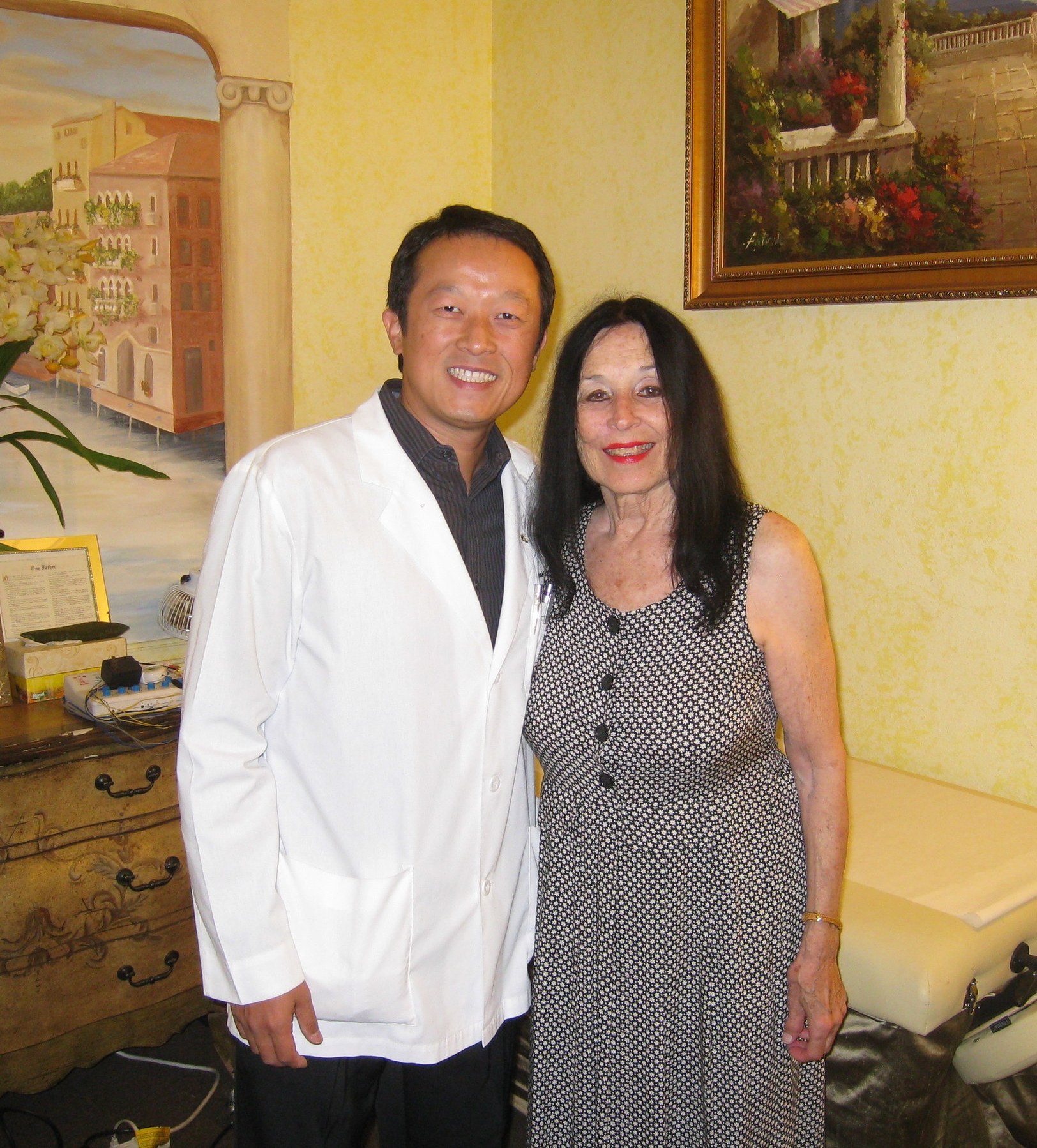 shingles-pain-acupuncture-acupuncturist-dr-huang