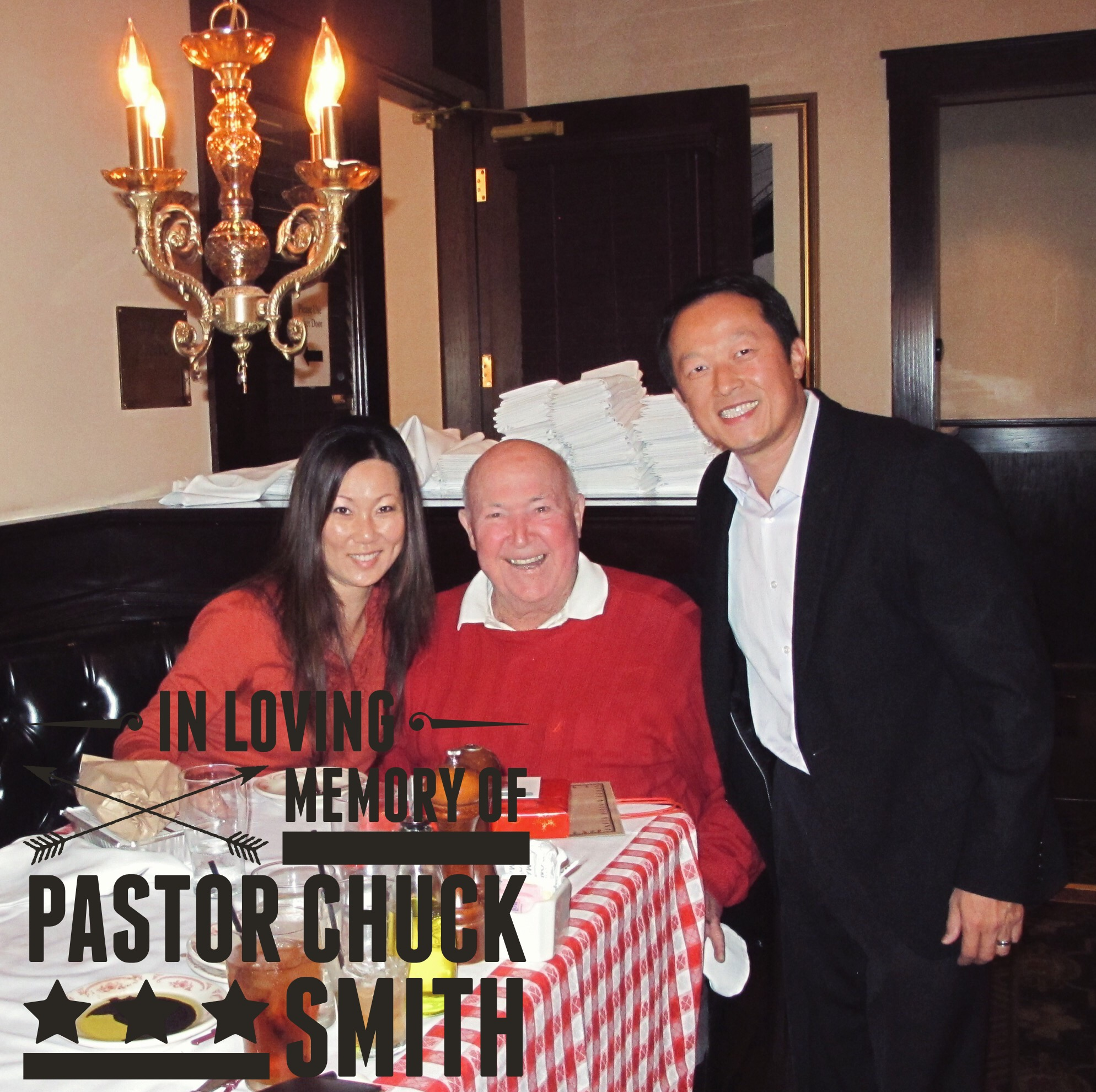 pastor-chuck-smith-founder-calvary-chapel-movement