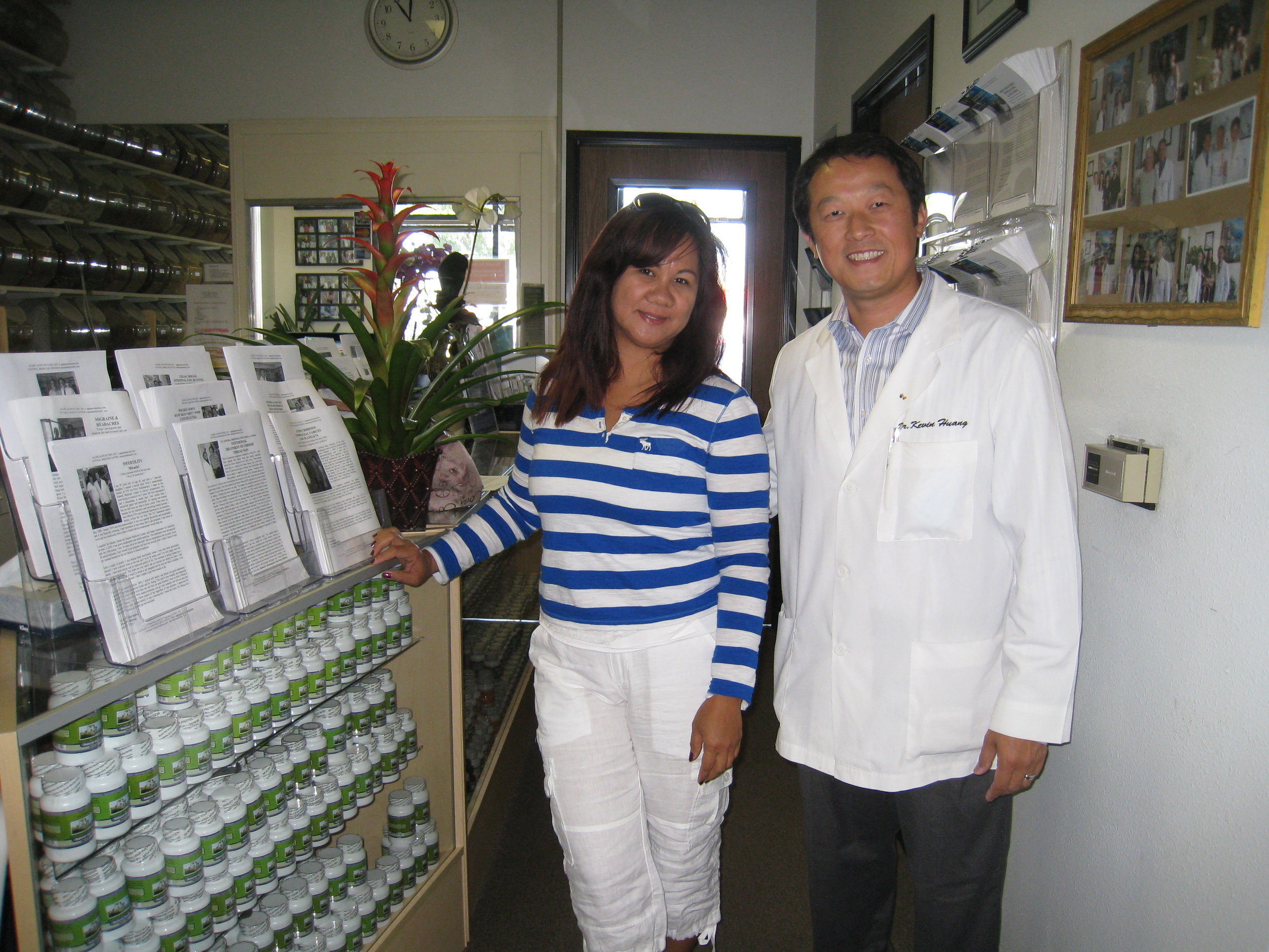 pancreatic-cyst-is-gone-acupuncture-herbs