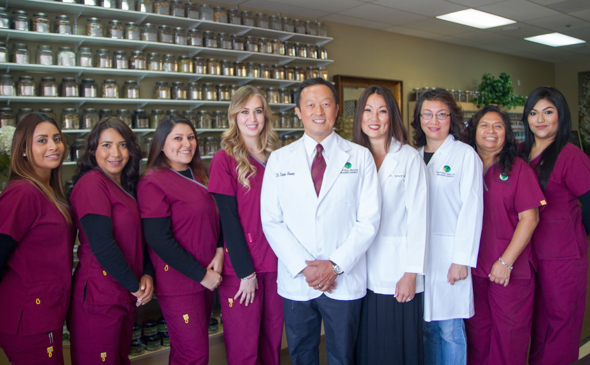 google-review-facebook-yelp-dr.-kevin-huang-acupuncture