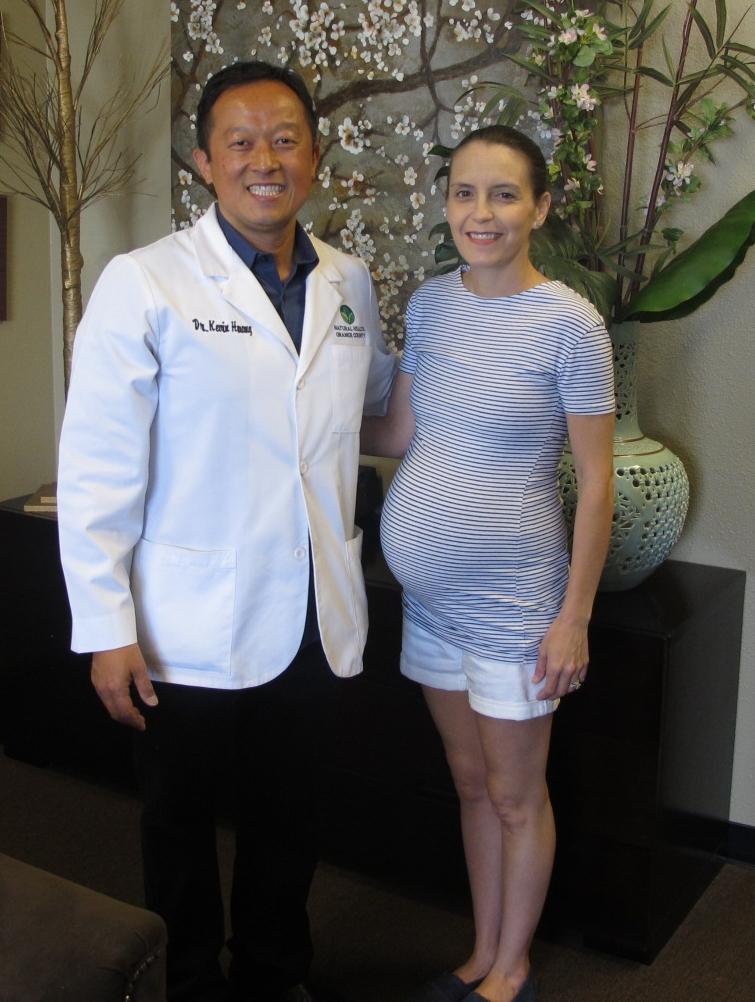 acupuncture-acupuncturist-natural-medicine-pregnancy