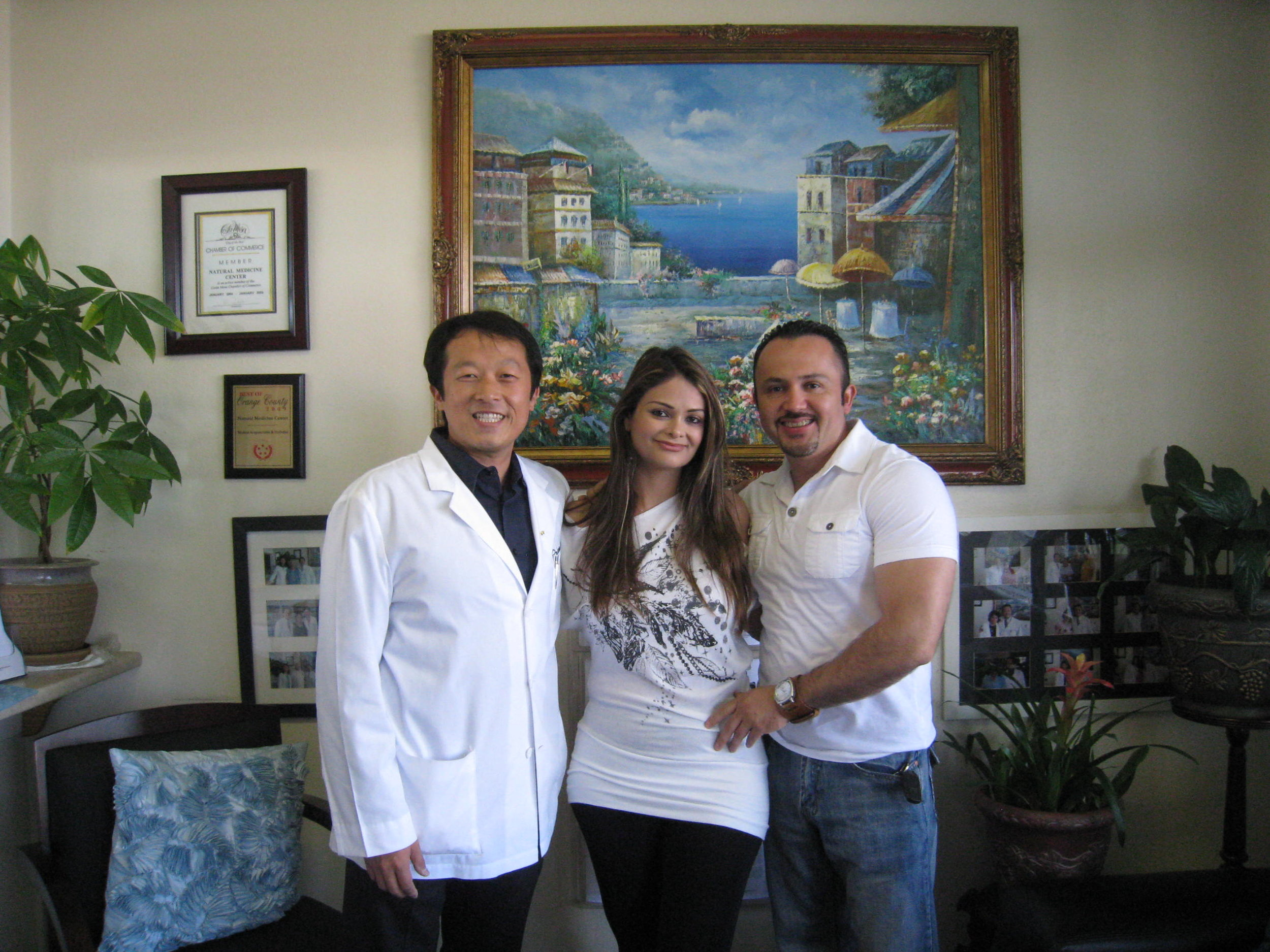 high-fsh-natural-pregnancy-dr-kevin-huang-acupuncture