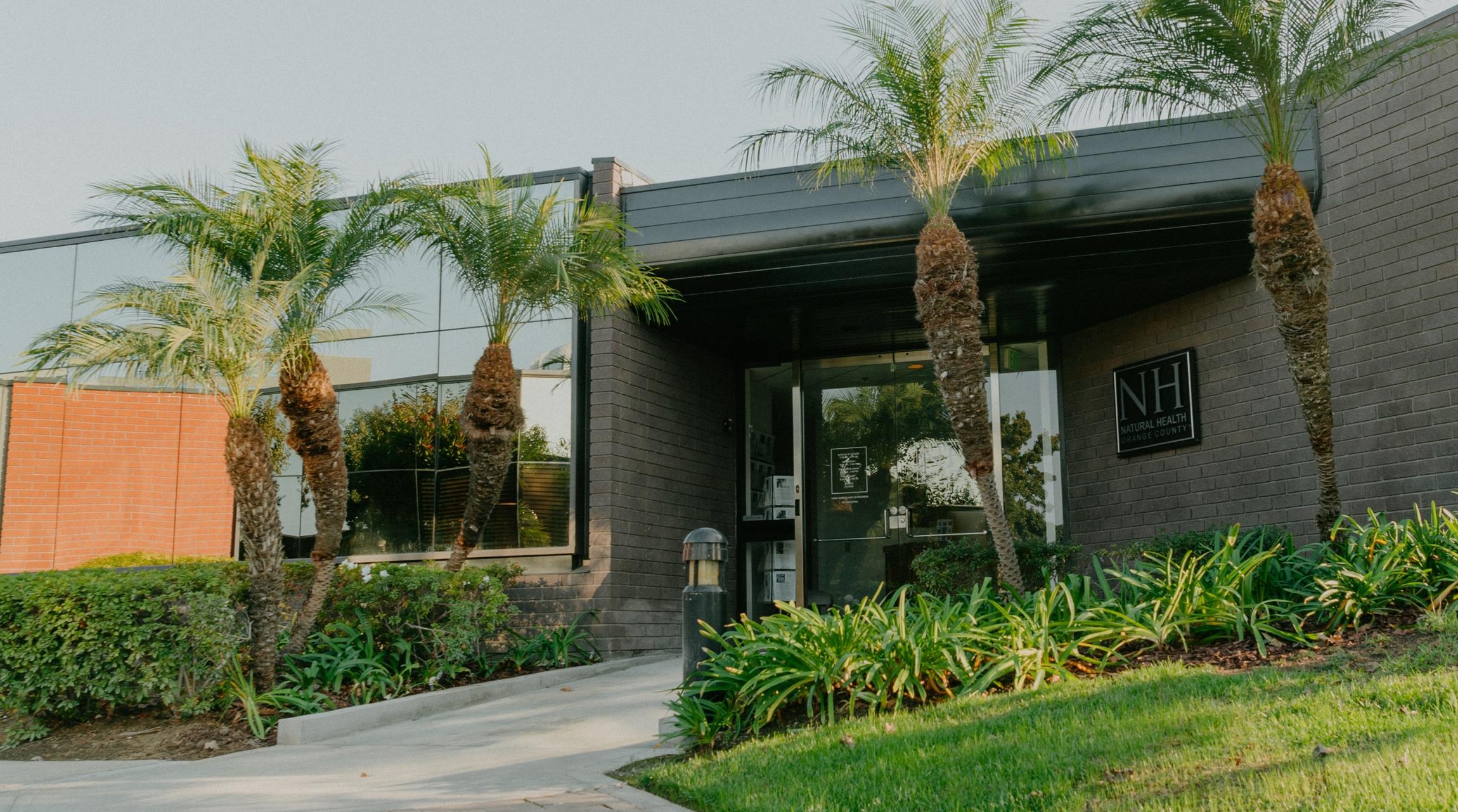 4750 Von Karman Avenue Newport Beach California 92660
