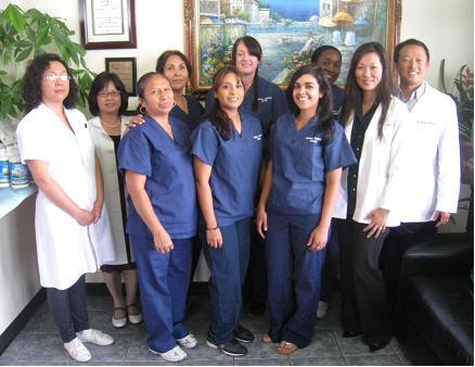 staff 2011.jpg