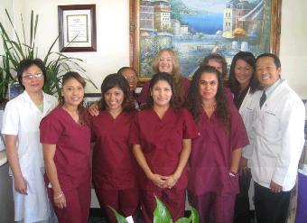 staff 2008.jpg