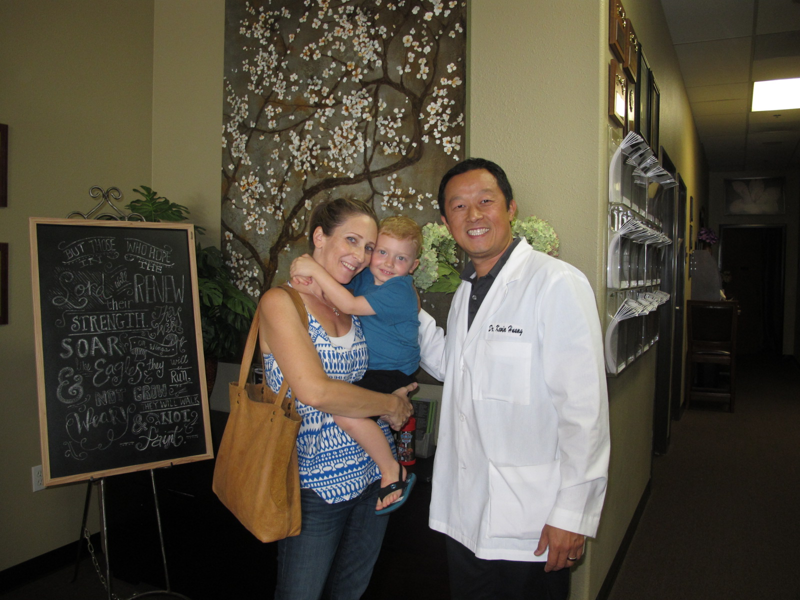 yelp-5-star-reviews-agape-natural-health-doctor-kevin-huang