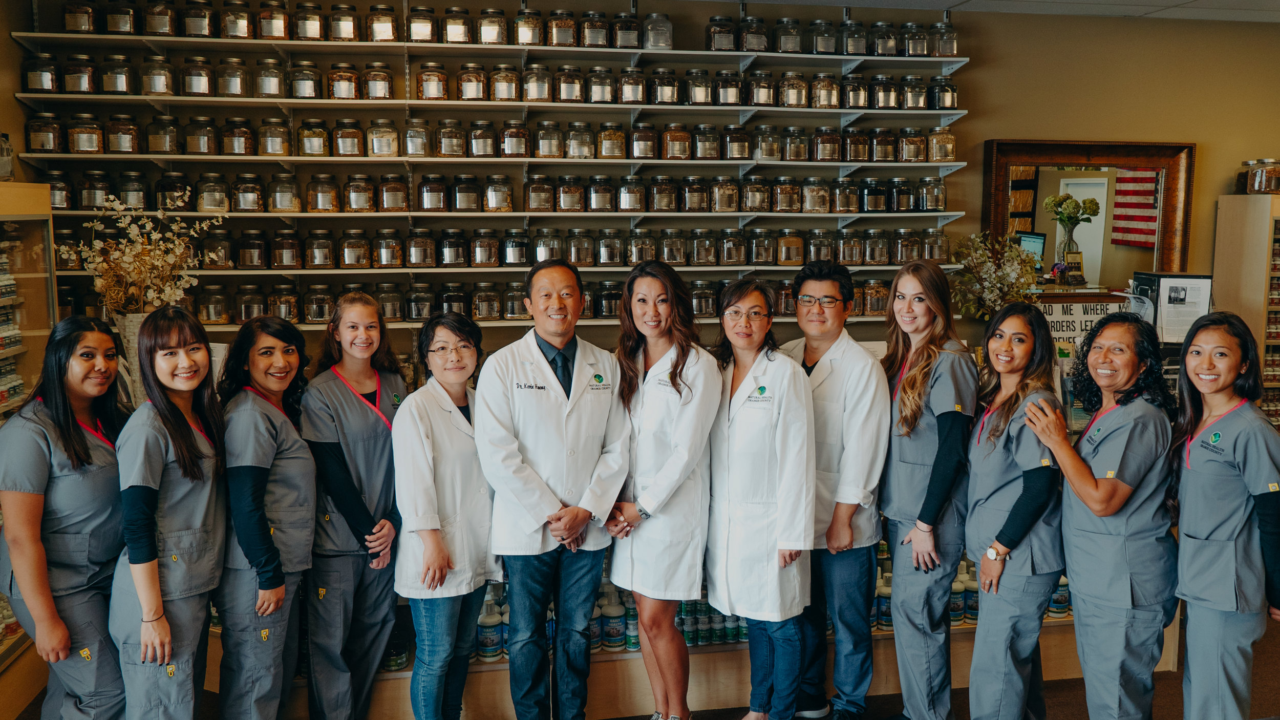 nutrition-acupuncture-herbs-herbal-acupuncturist-california-best-of