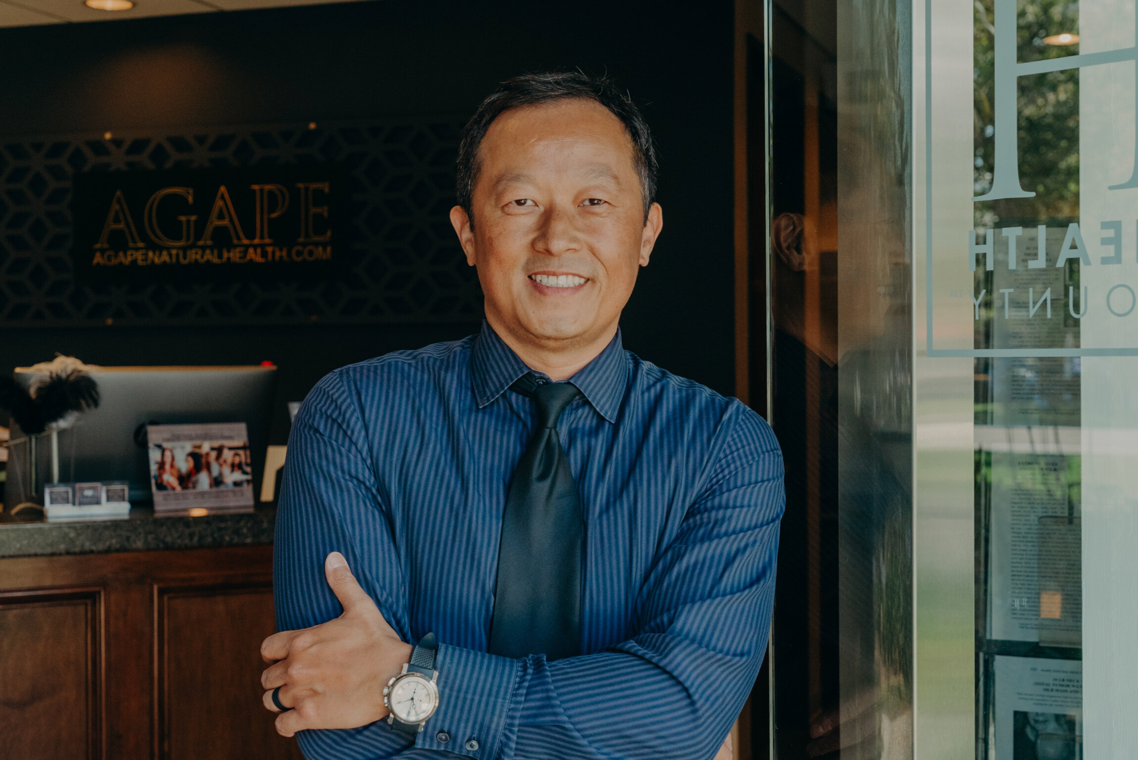 find-best-acupuncturist-doctor-huang-california-hope