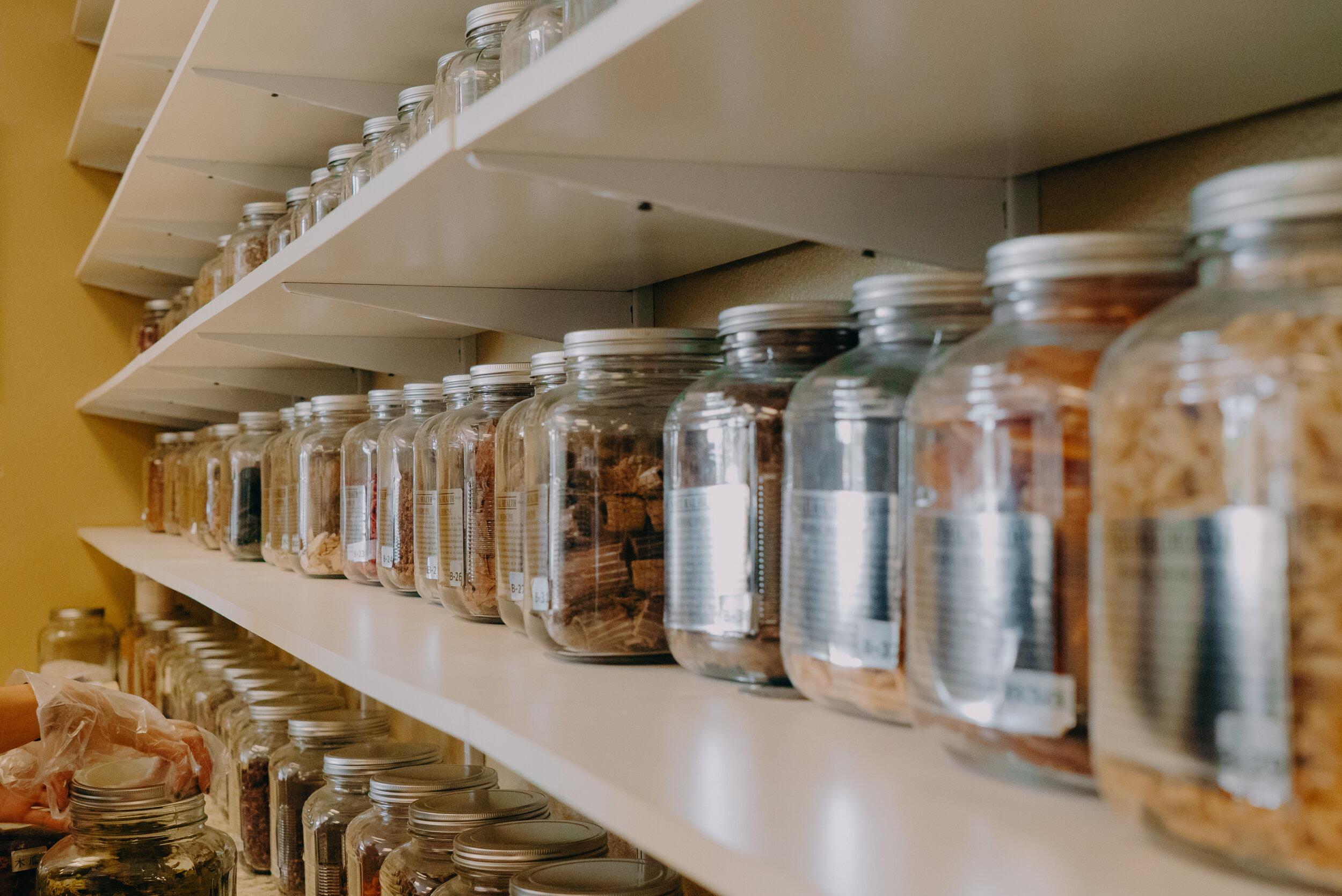 herbalist-orange-county-california-southern-CA-newportbeach-coronadelmar