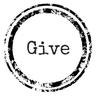 Give.png