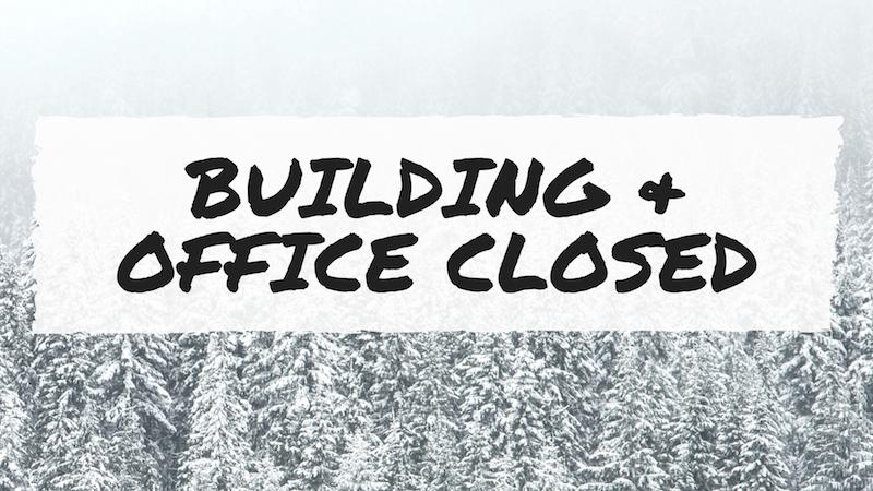 Bulding & Office closed.jpg