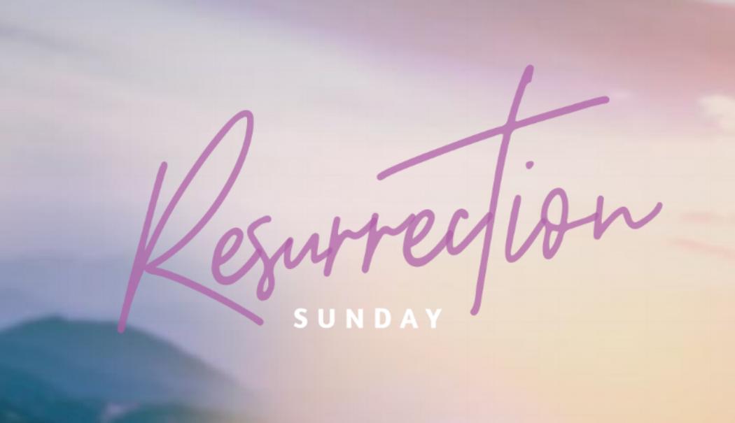 65220_Resurrection_Sunday.jpg