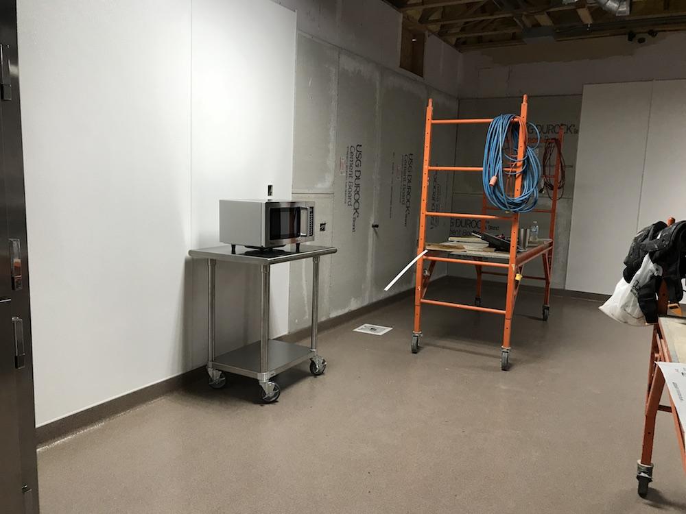 Kitchen-0509-2.JPG