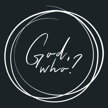 GodWho-white-thumb.png