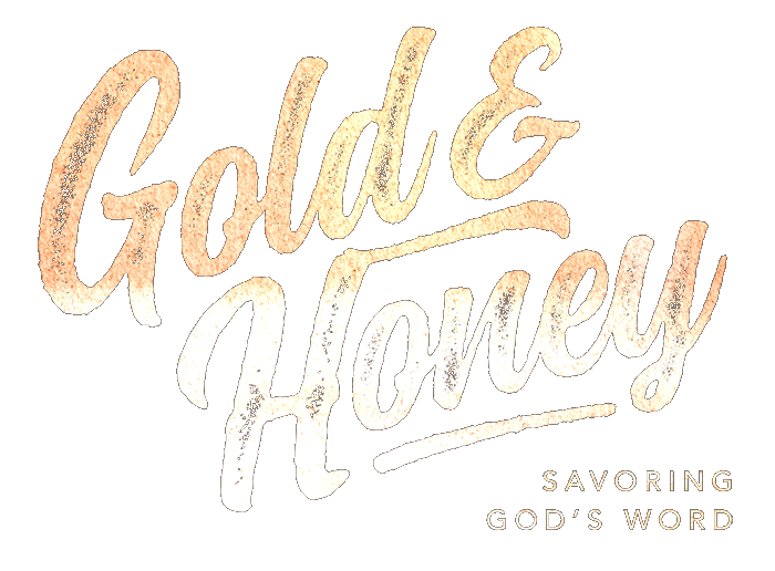 Gold-N-Honey-colored-logo.png