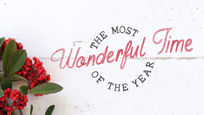WonderfulTime-title-enews-banner.jpg